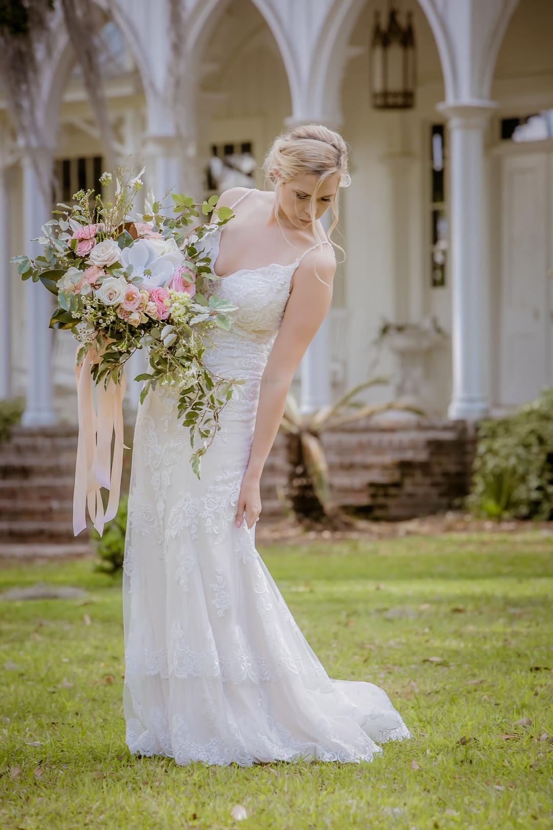 rose-hill-mansion-wedding-14.jpg