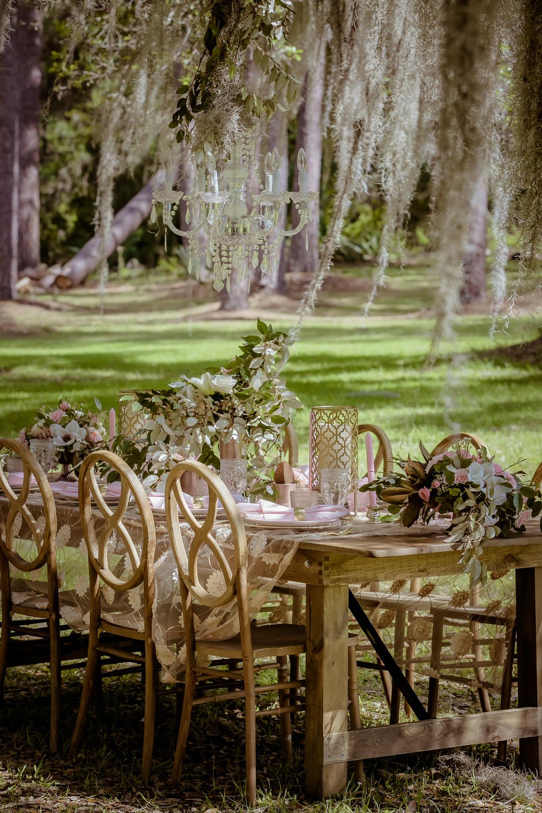 rose-hill-mansion-wedding-15.jpg