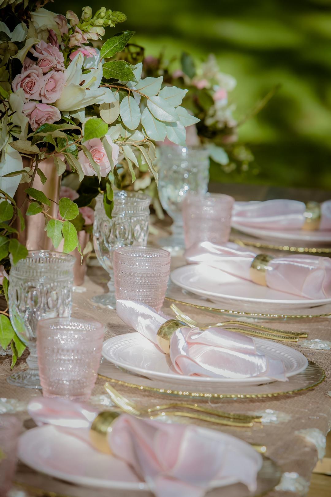 rose-hill-mansion-wedding-18.jpg