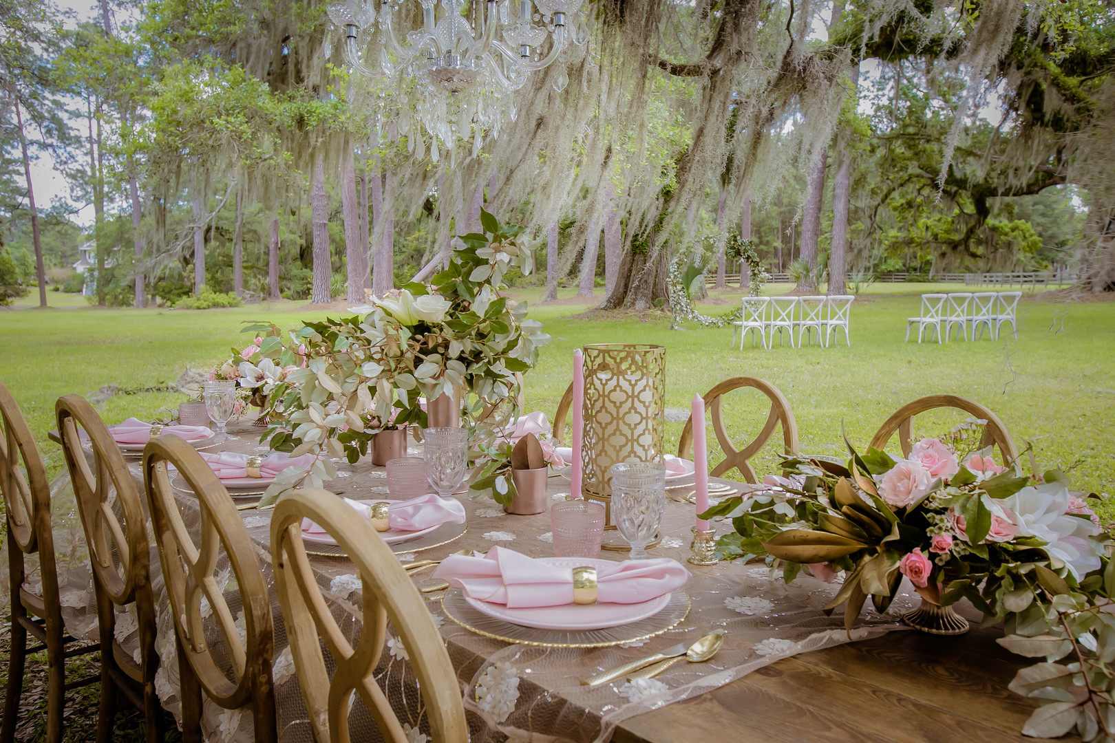 rose-hill-mansion-wedding-19.jpg