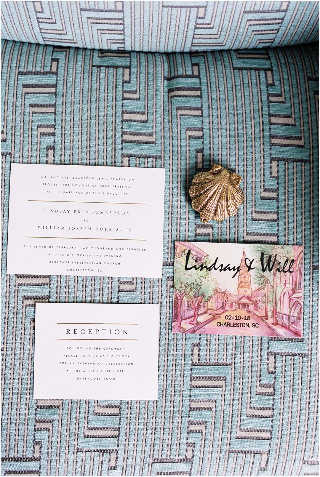 mills-house-hotel-wedding-5.jpg
