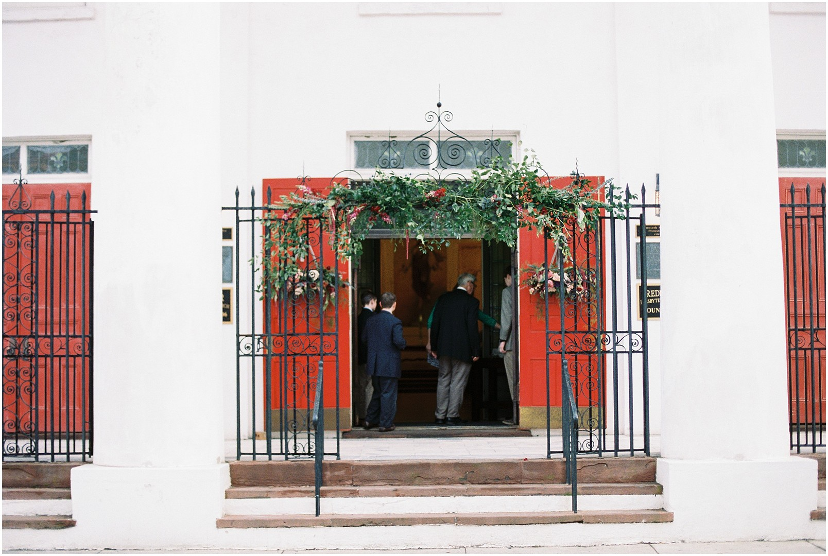 mills-house-hotel-wedding-9.jpg