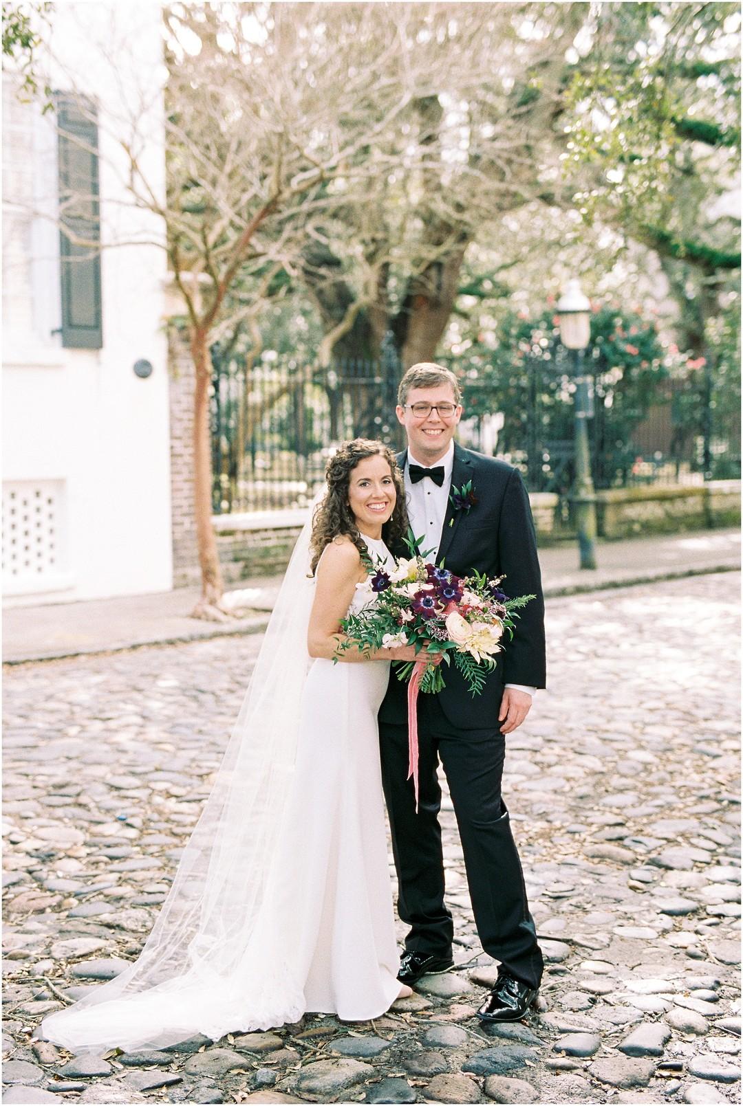 mills-house-hotel-wedding-11.jpg