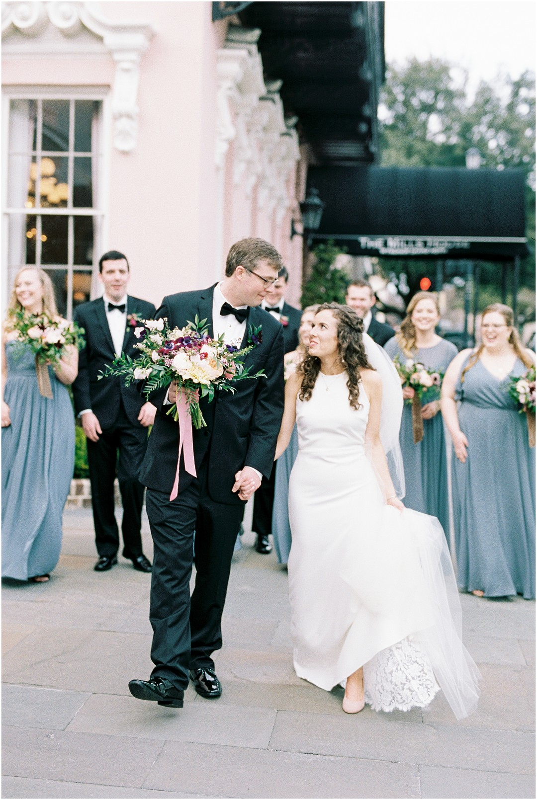 mills-house-hotel-wedding-14.jpg