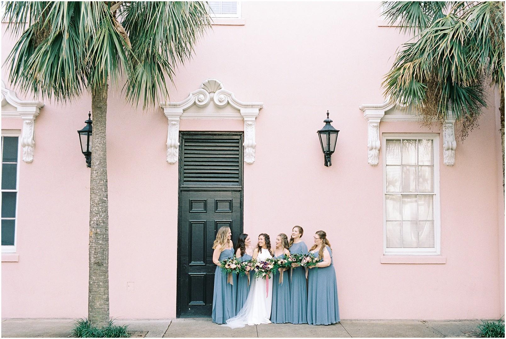 mills-house-hotel-wedding-19.jpg