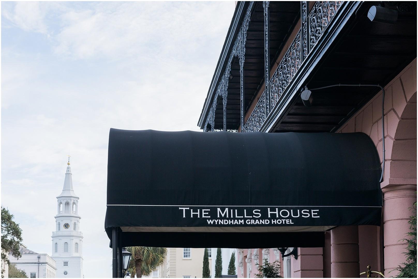 mills-house-hotel-wedding-21(1).jpg