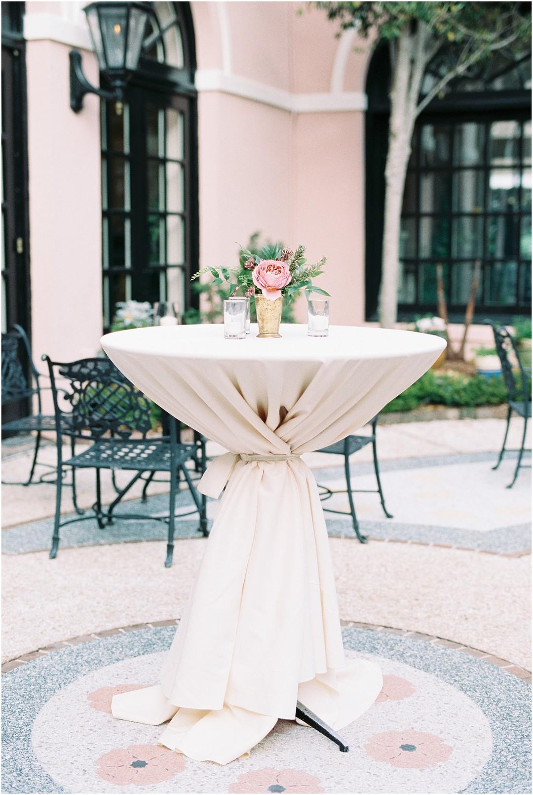 mills-house-hotel-wedding-31.jpg