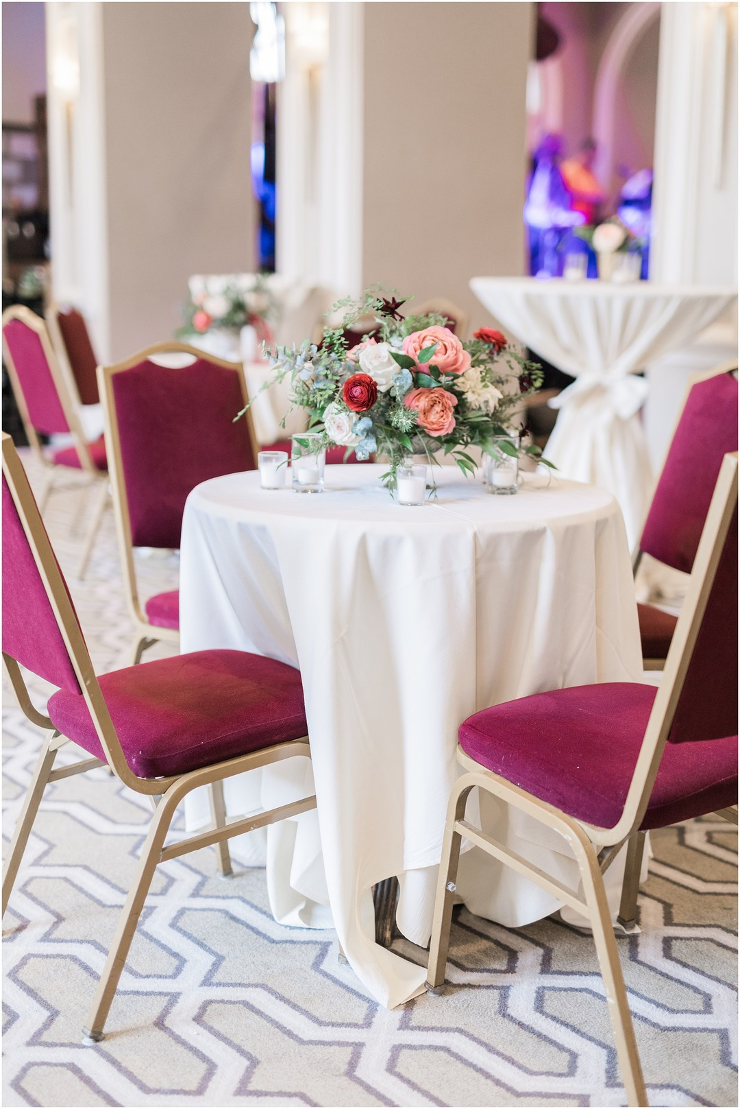 mills-house-hotel-wedding-34.jpg