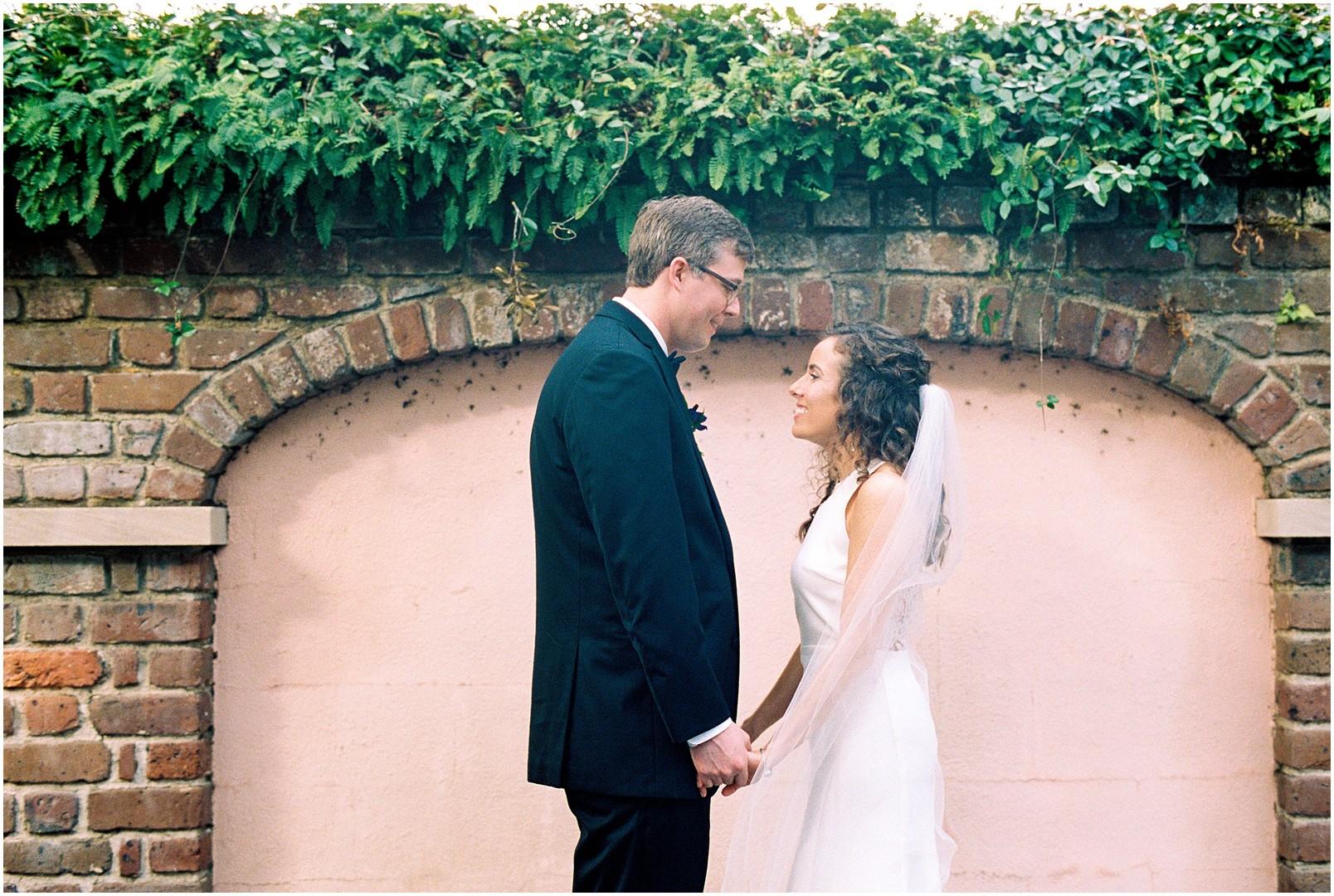 mills-house-hotel-wedding-37.jpg
