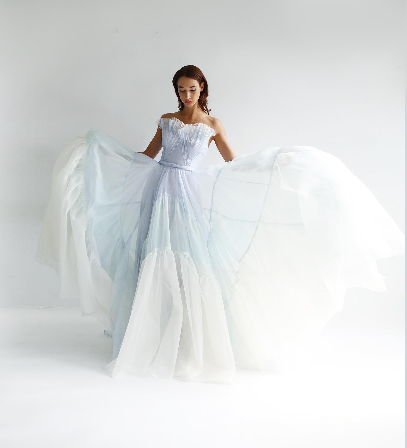 leanne-marshall-bridal-15.jpg