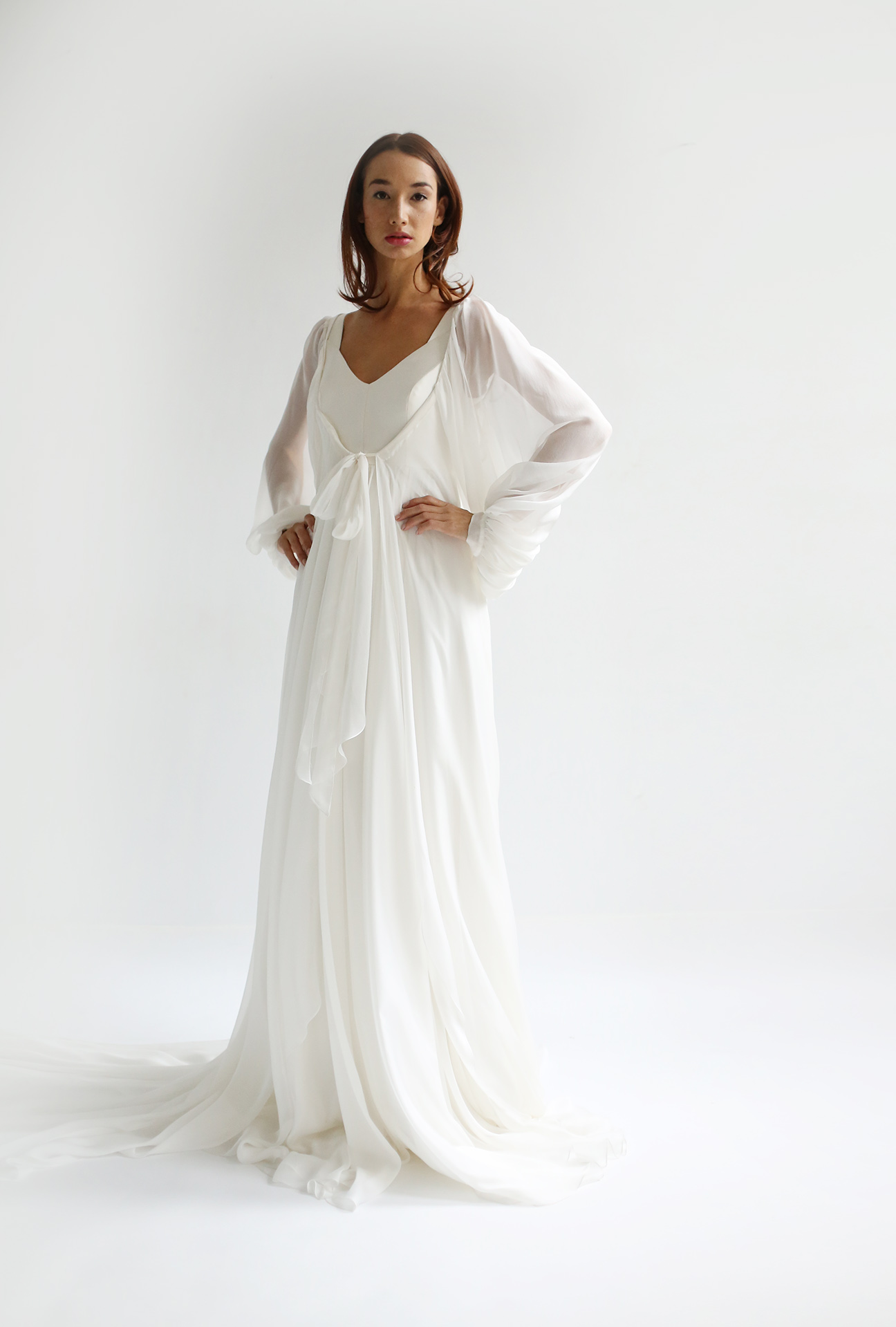 leanne-marshall-bridal-1.jpg