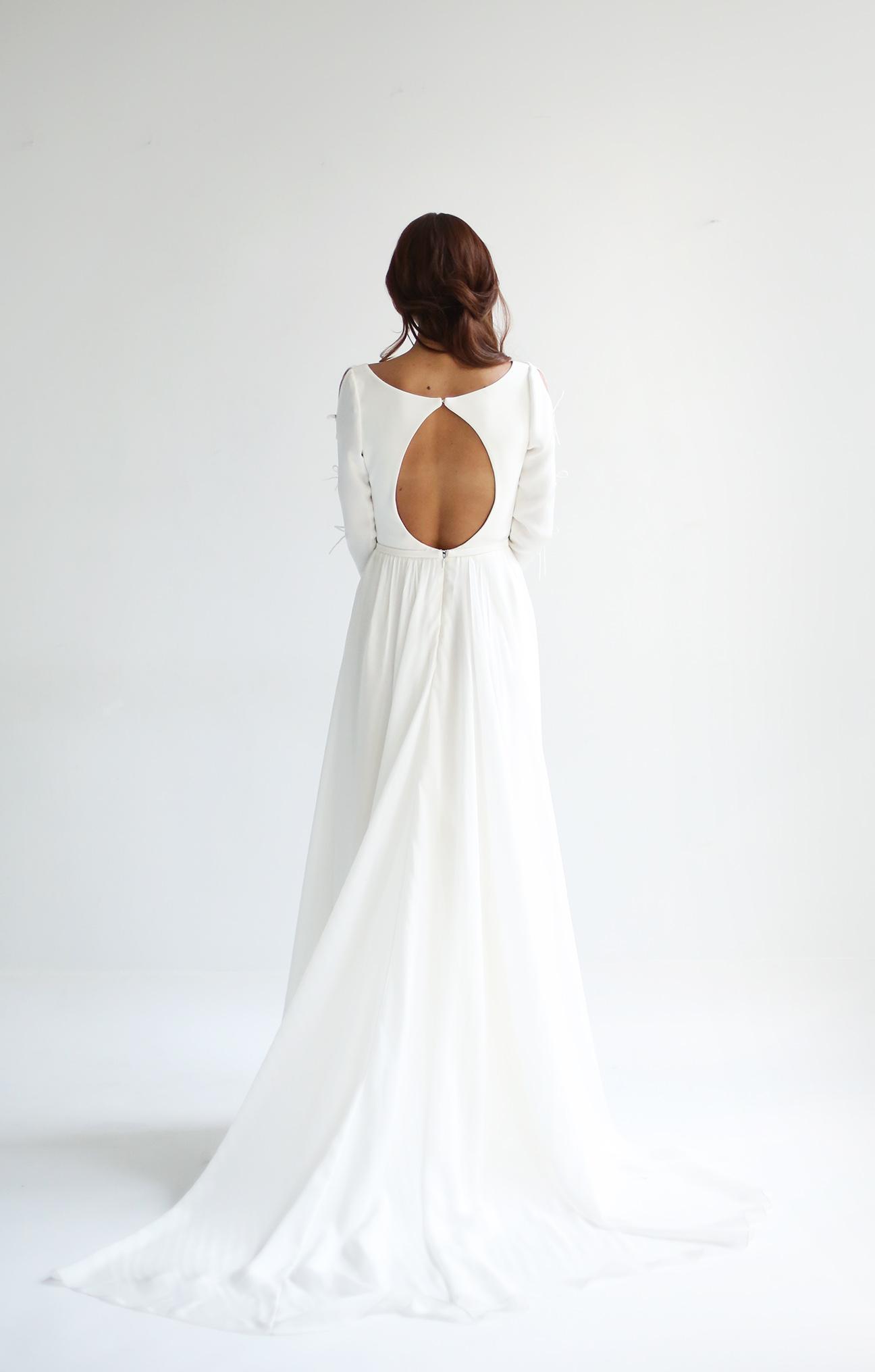 leanne-marshall-bridal-5.jpg