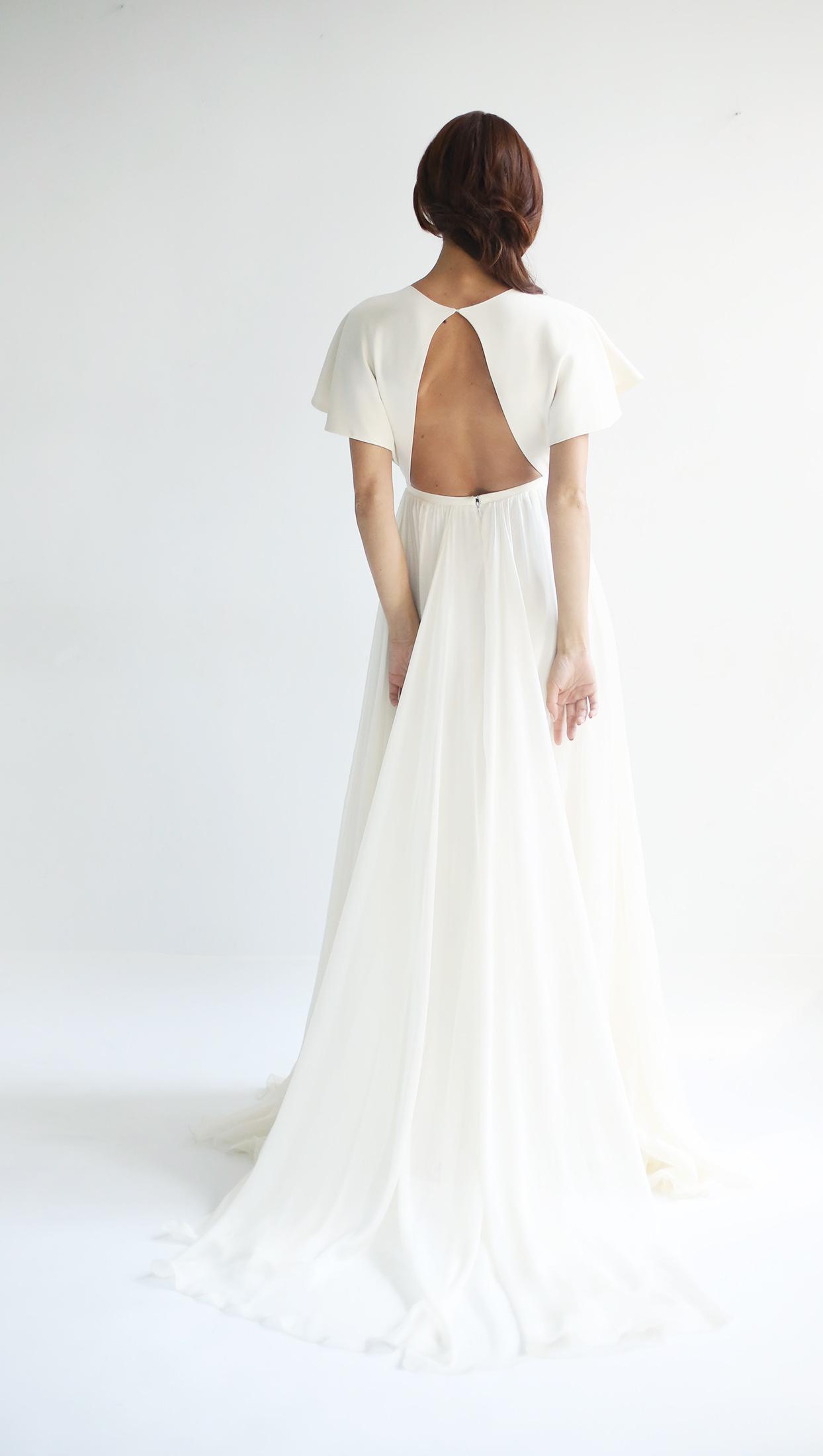leanne-marshall-bridal-7.jpg