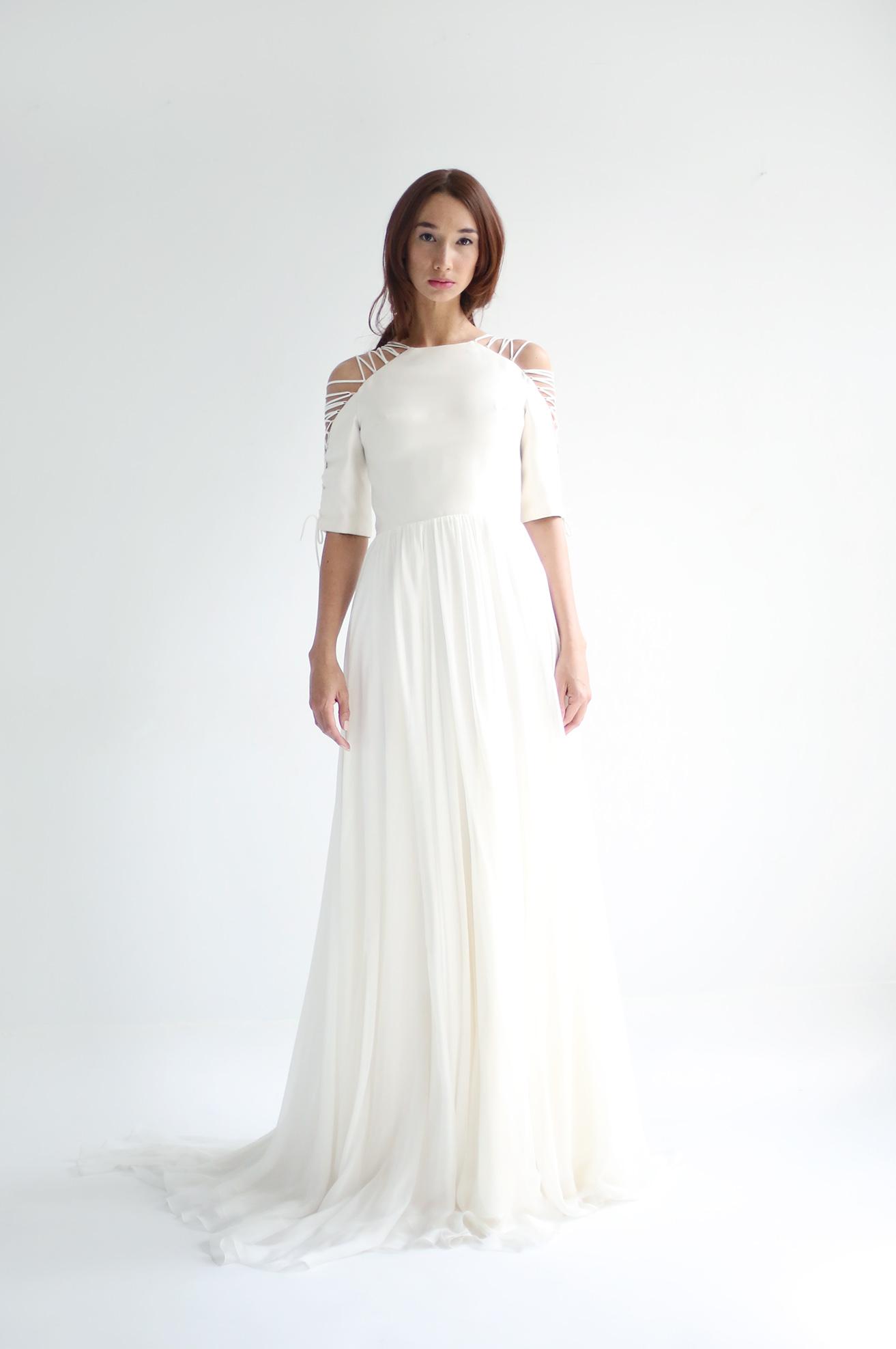 leanne-marshall-bridal-8.jpg
