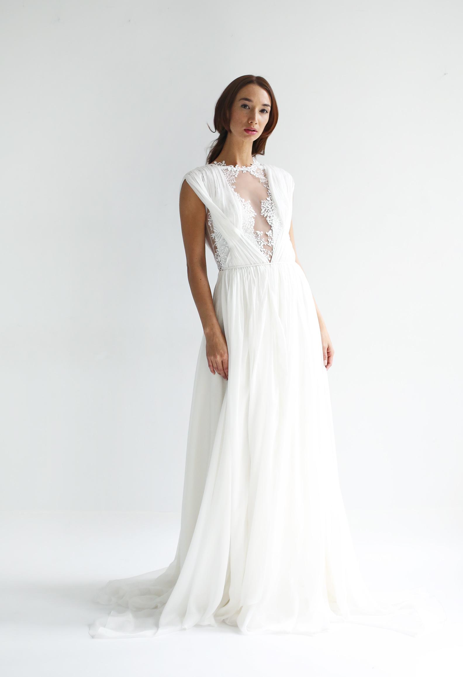leanne-marshall-bridal-9.jpg