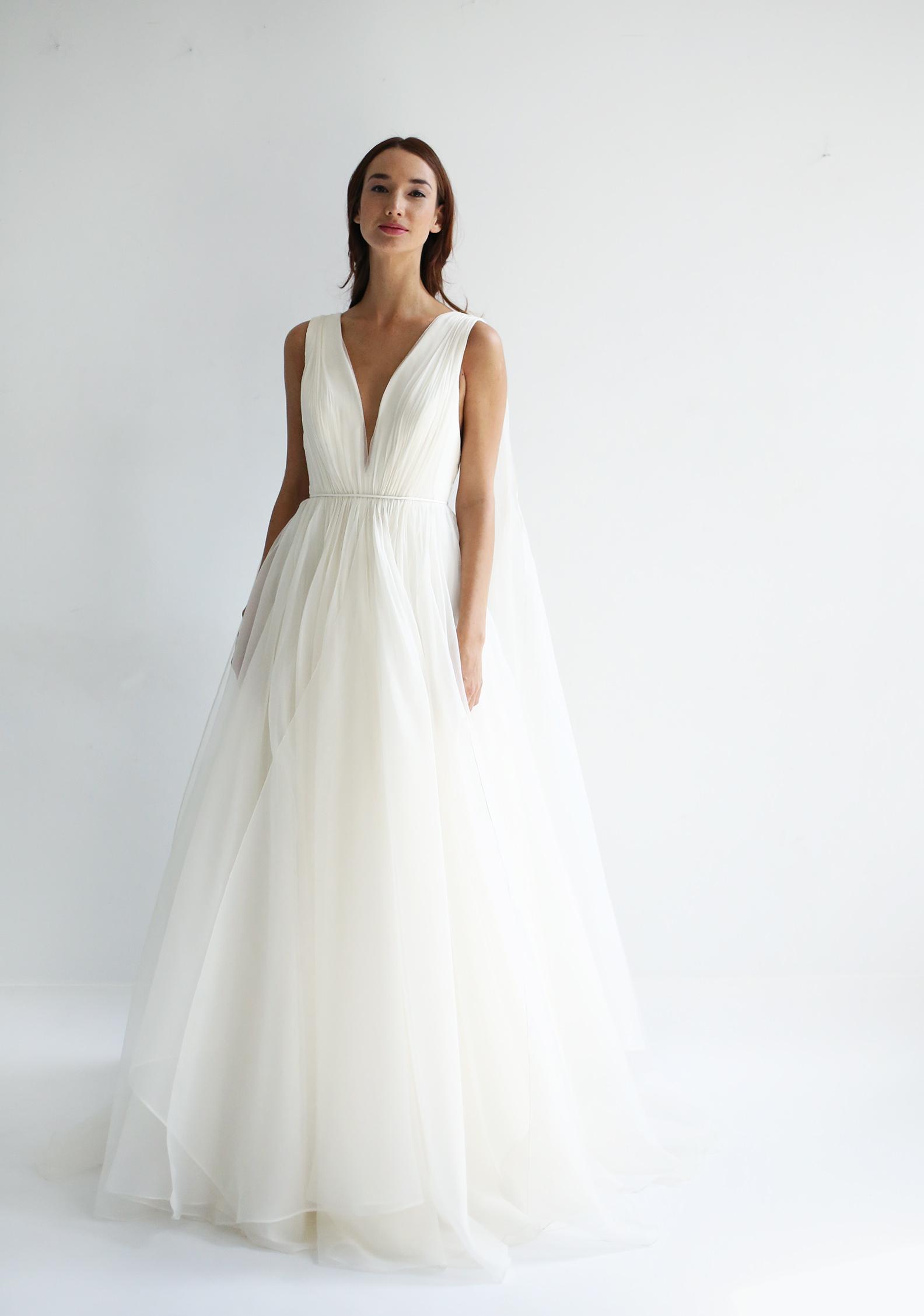 leanne-marshall-bridal-11.jpg