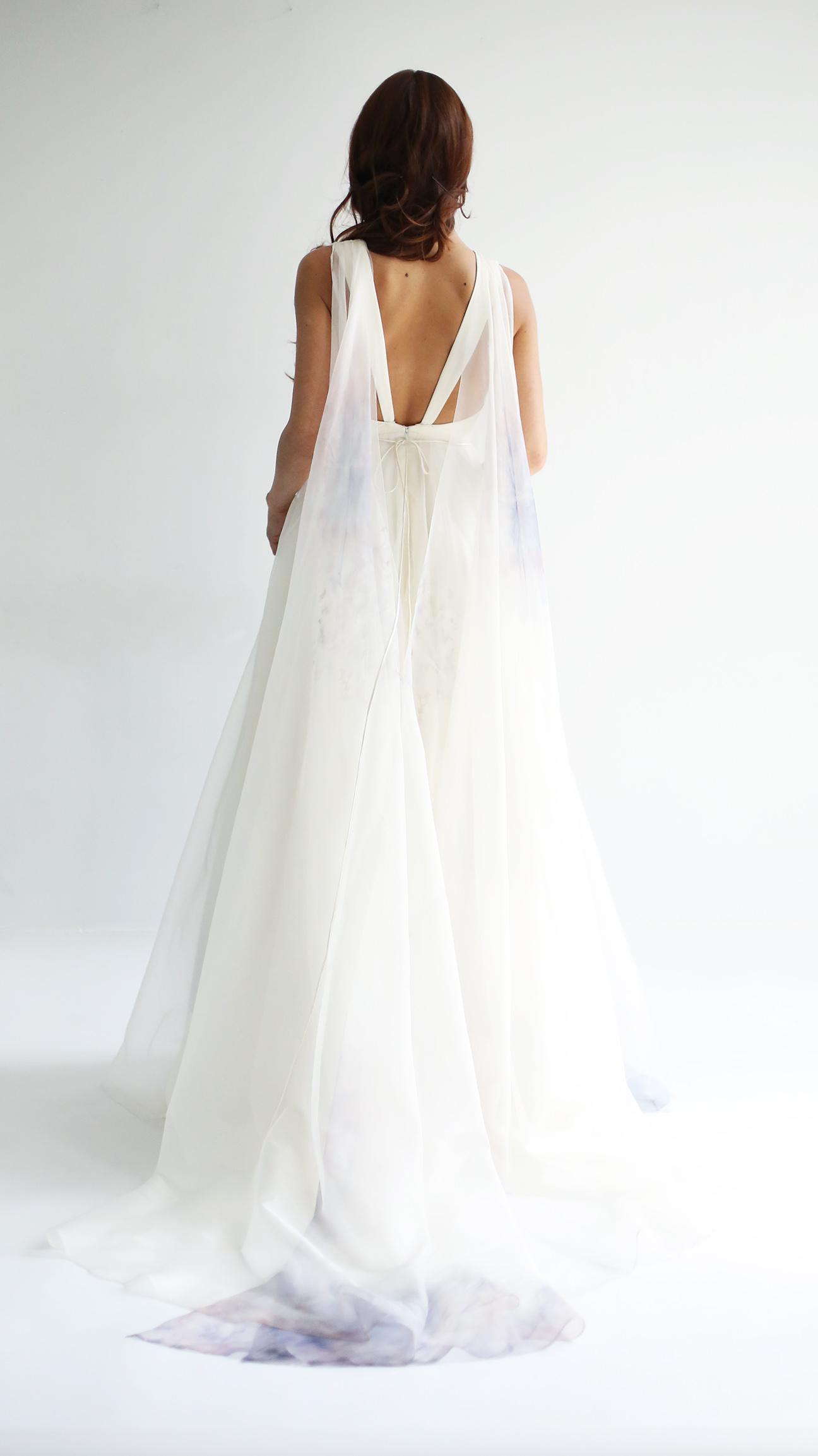 leanne-marshall-bridal-12.jpg