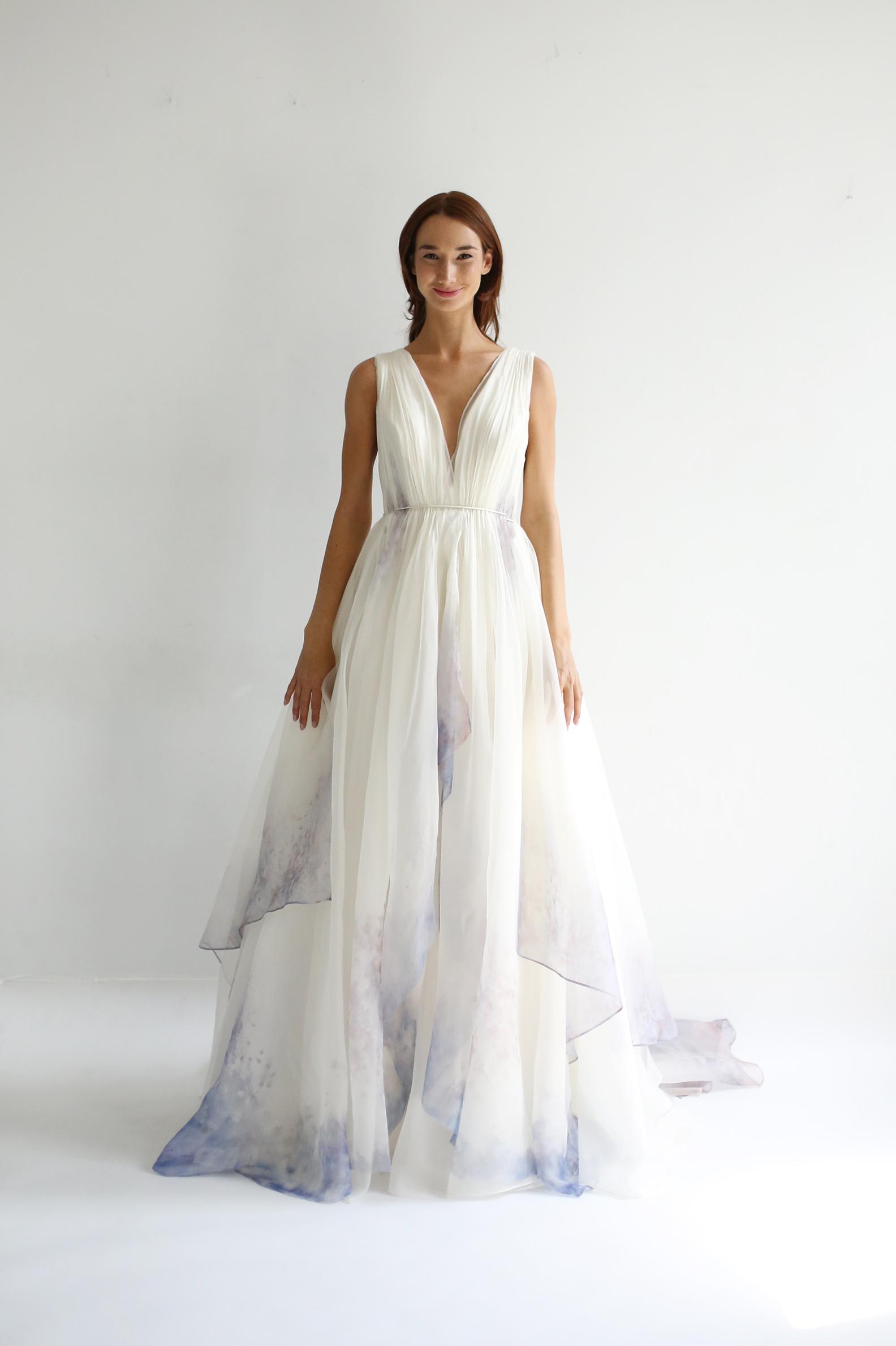 leanne-marshall-bridal-14(1).jpg