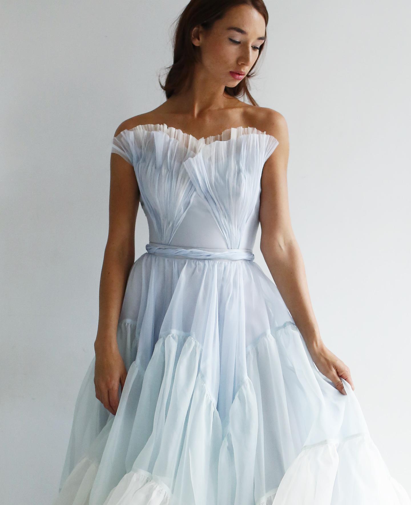 leanne-marshall-bridal-16.jpg