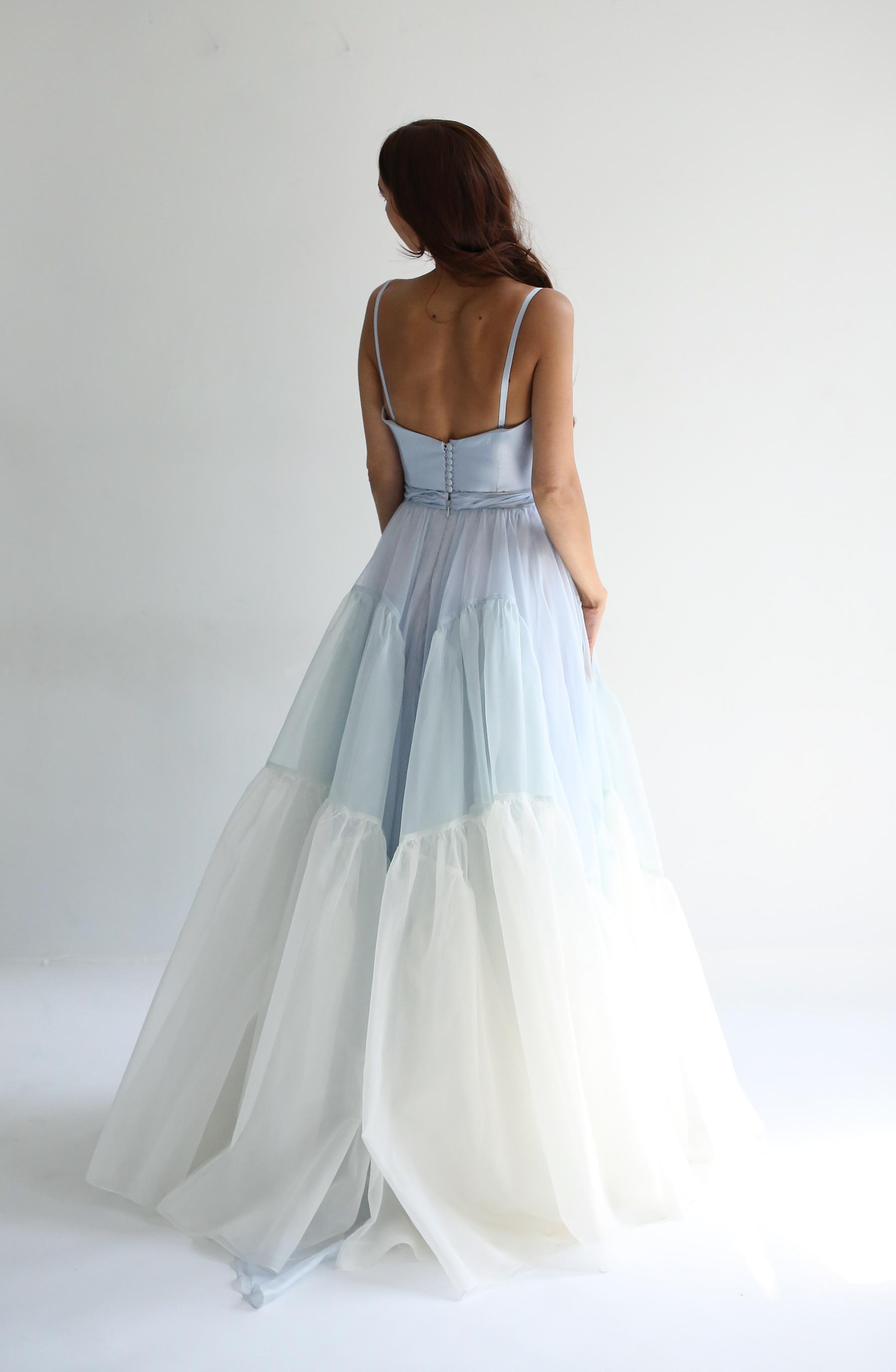 leanne-marshall-bridal-17.jpg