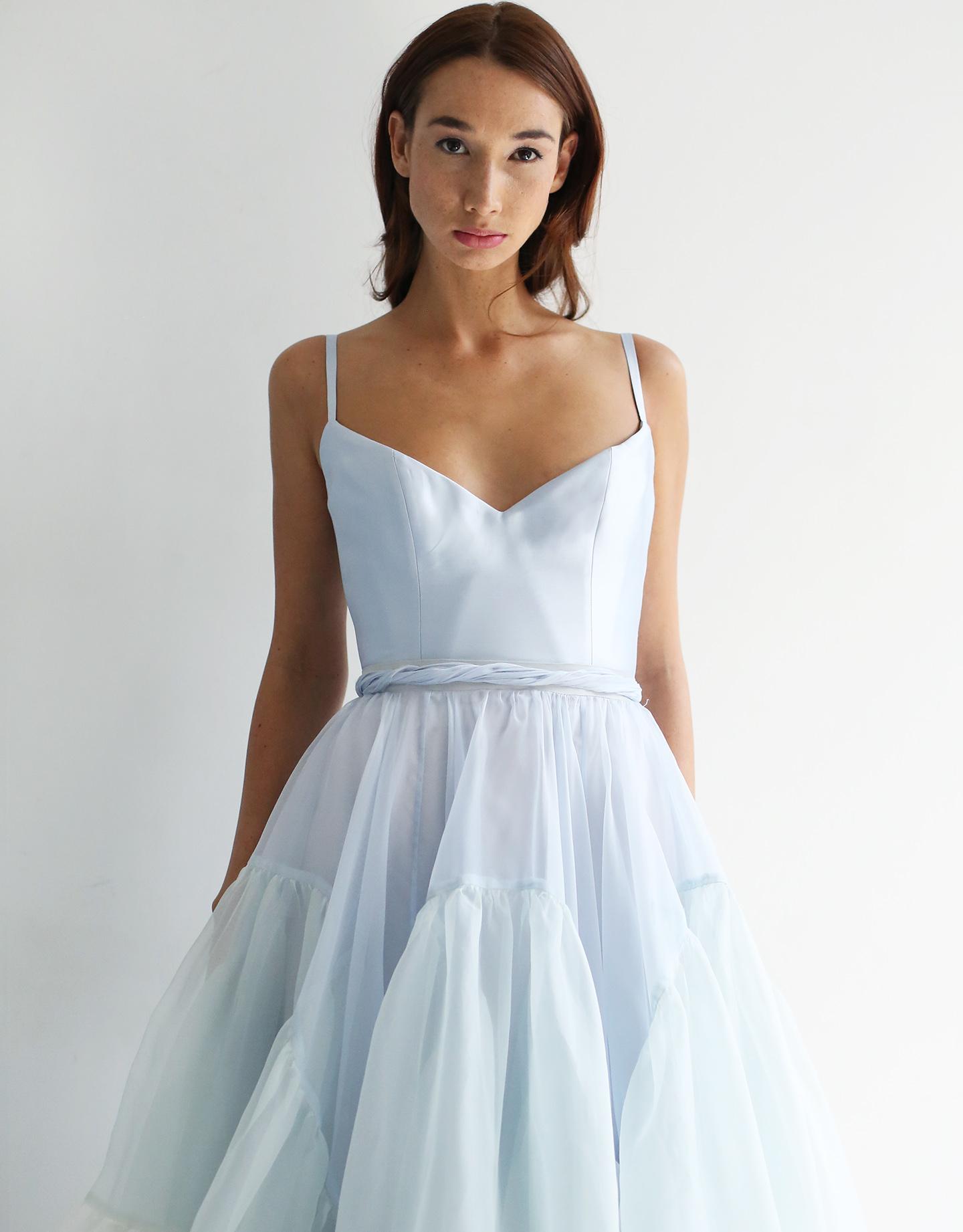 leanne-marshall-bridal-20.jpg
