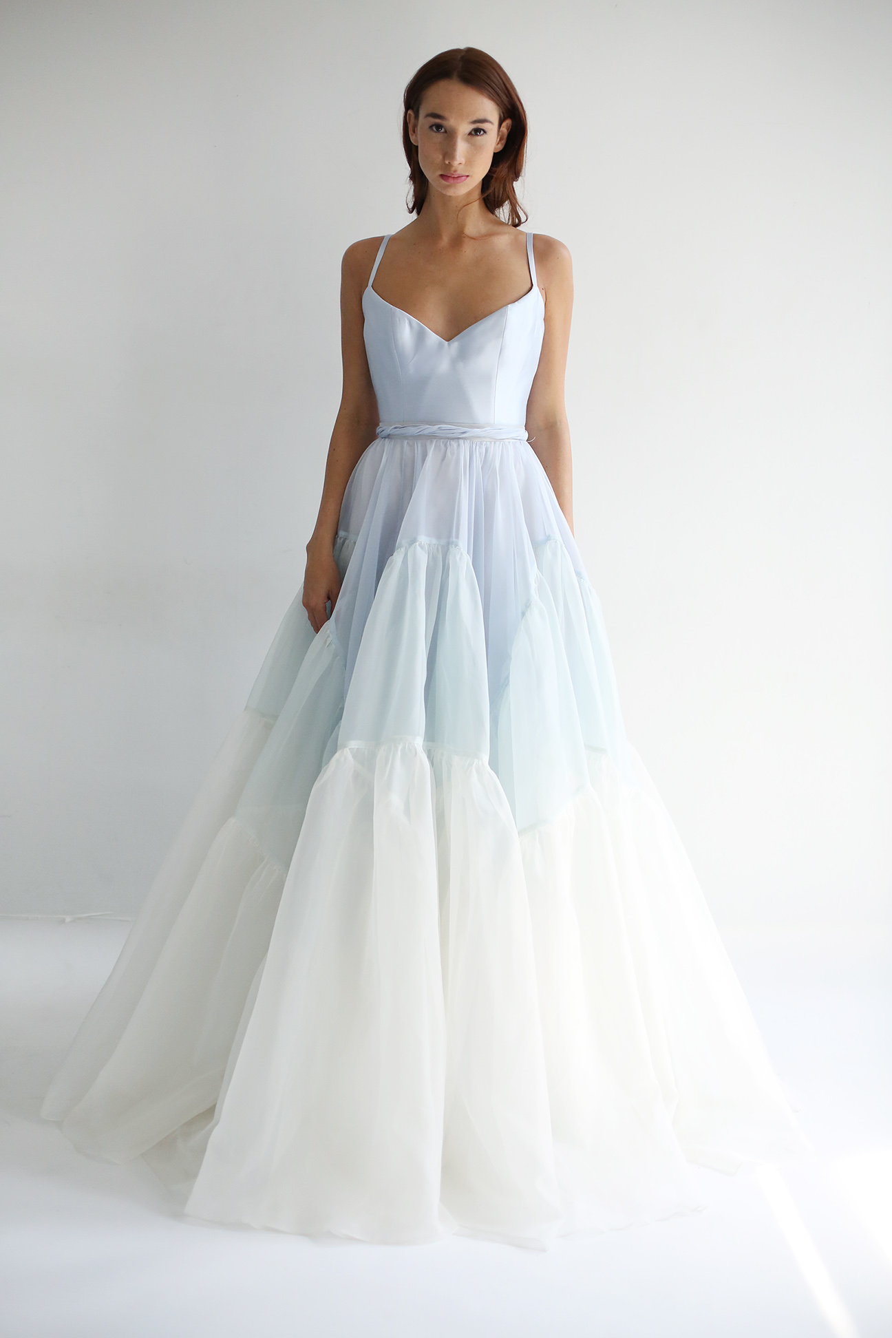 leanne-marshall-bridal-21.jpg