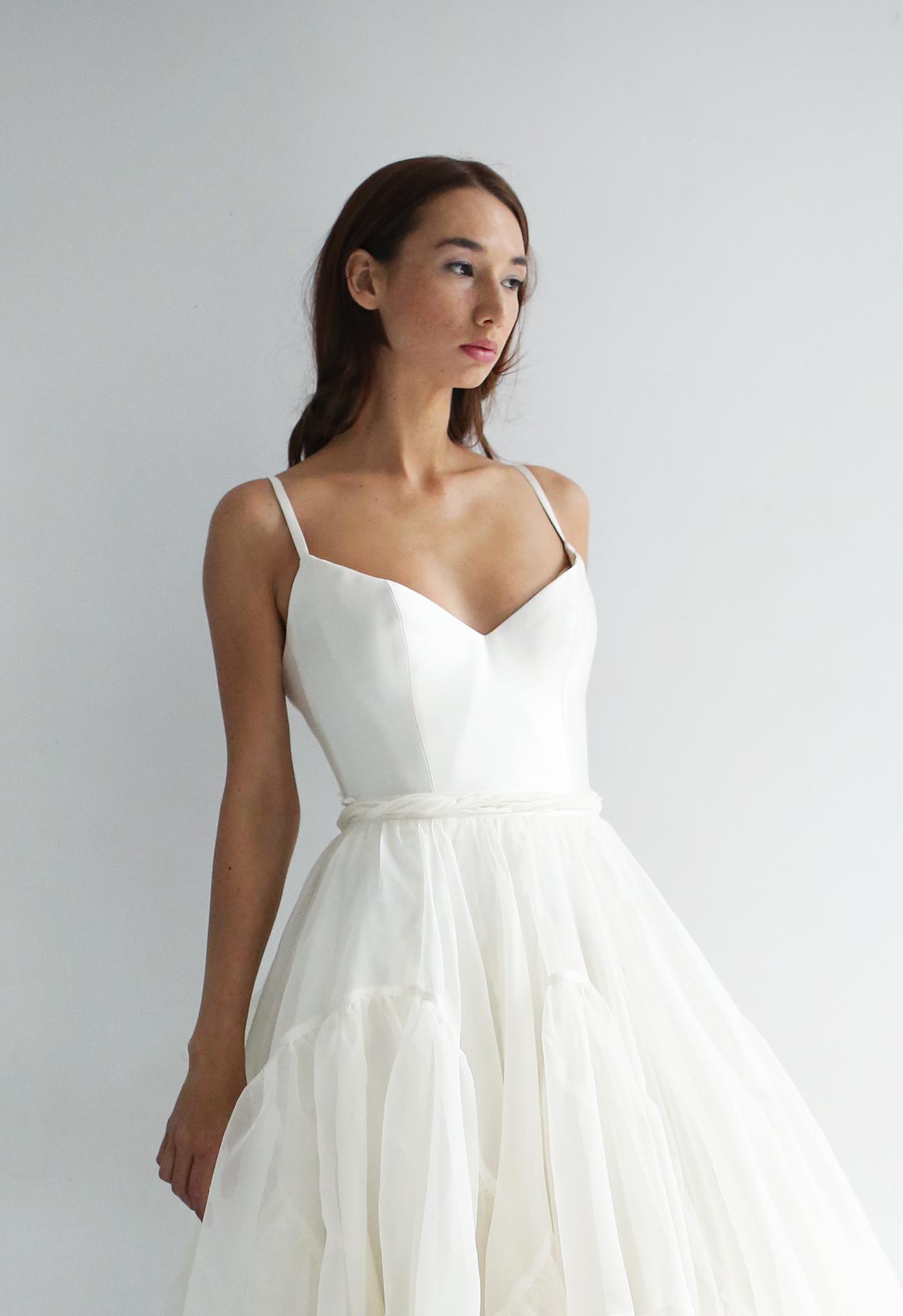 leanne-marshall-bridal-22.jpg