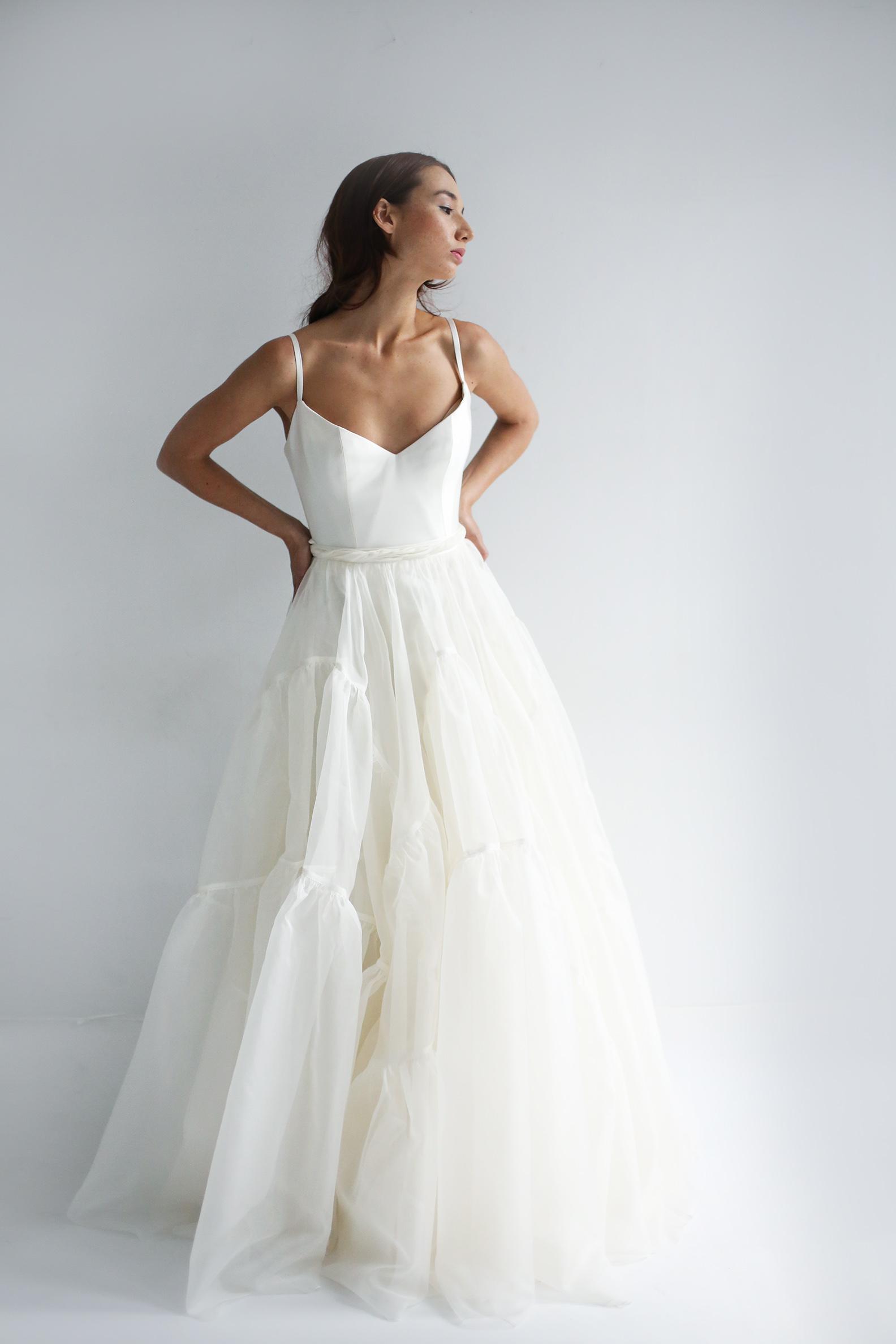 leanne-marshall-bridal-23.jpg
