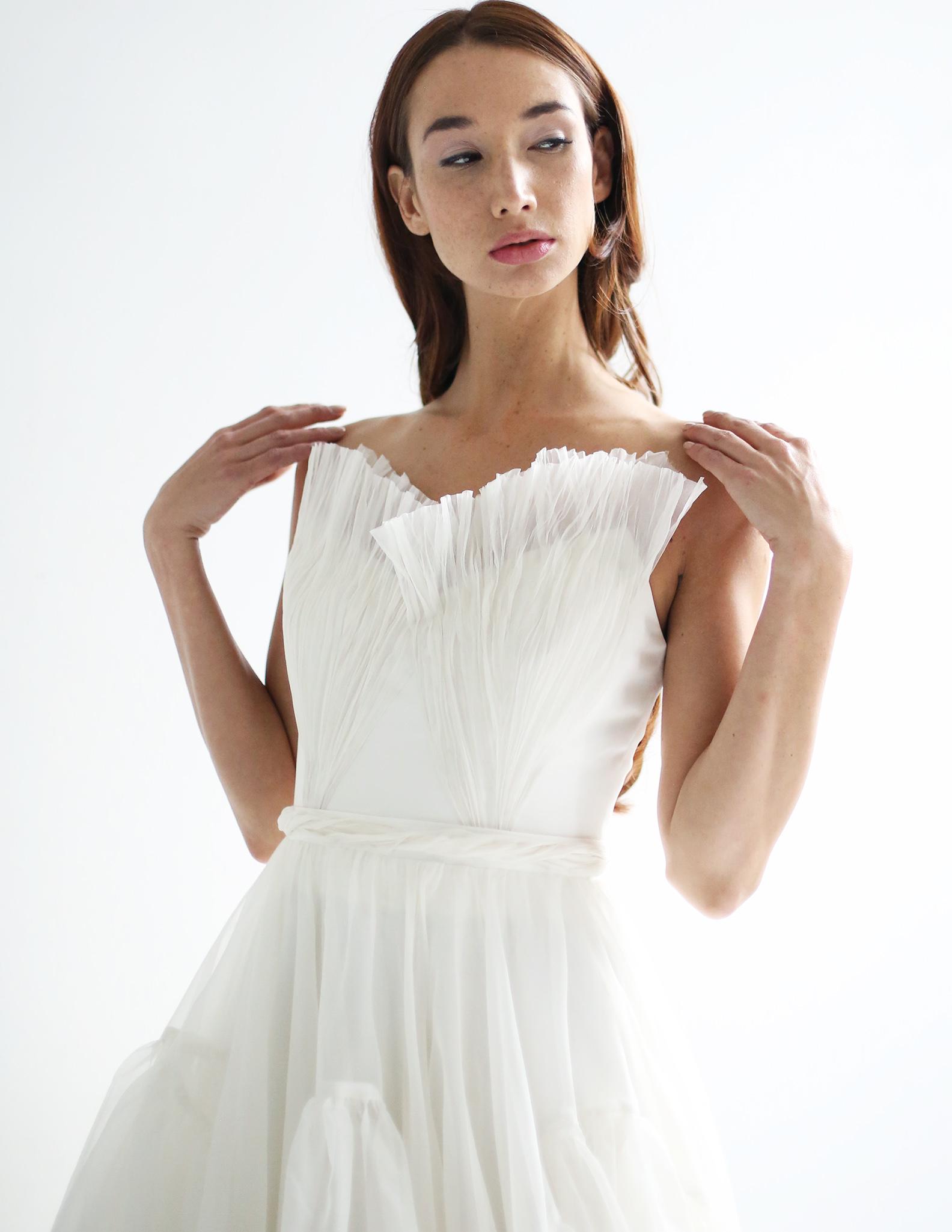 leanne-marshall-bridal-25.jpg