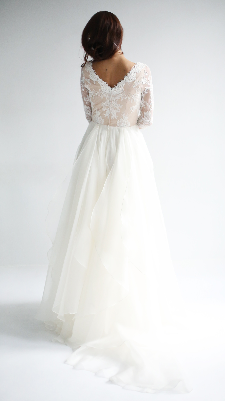 leanne-marshall-bridal-27.jpg