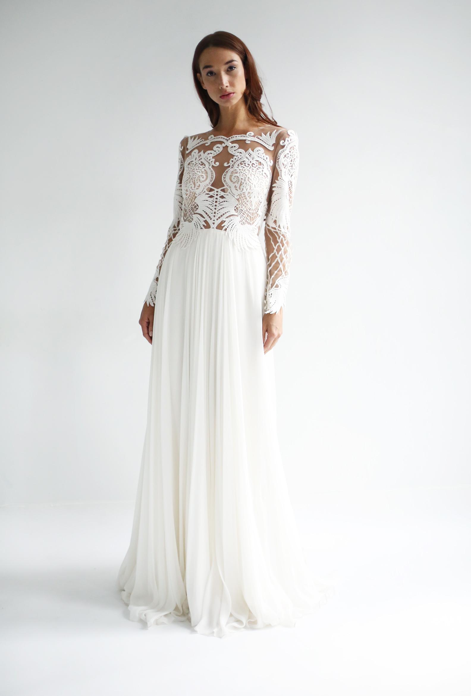 leanne-marshall-bridal-28.jpg