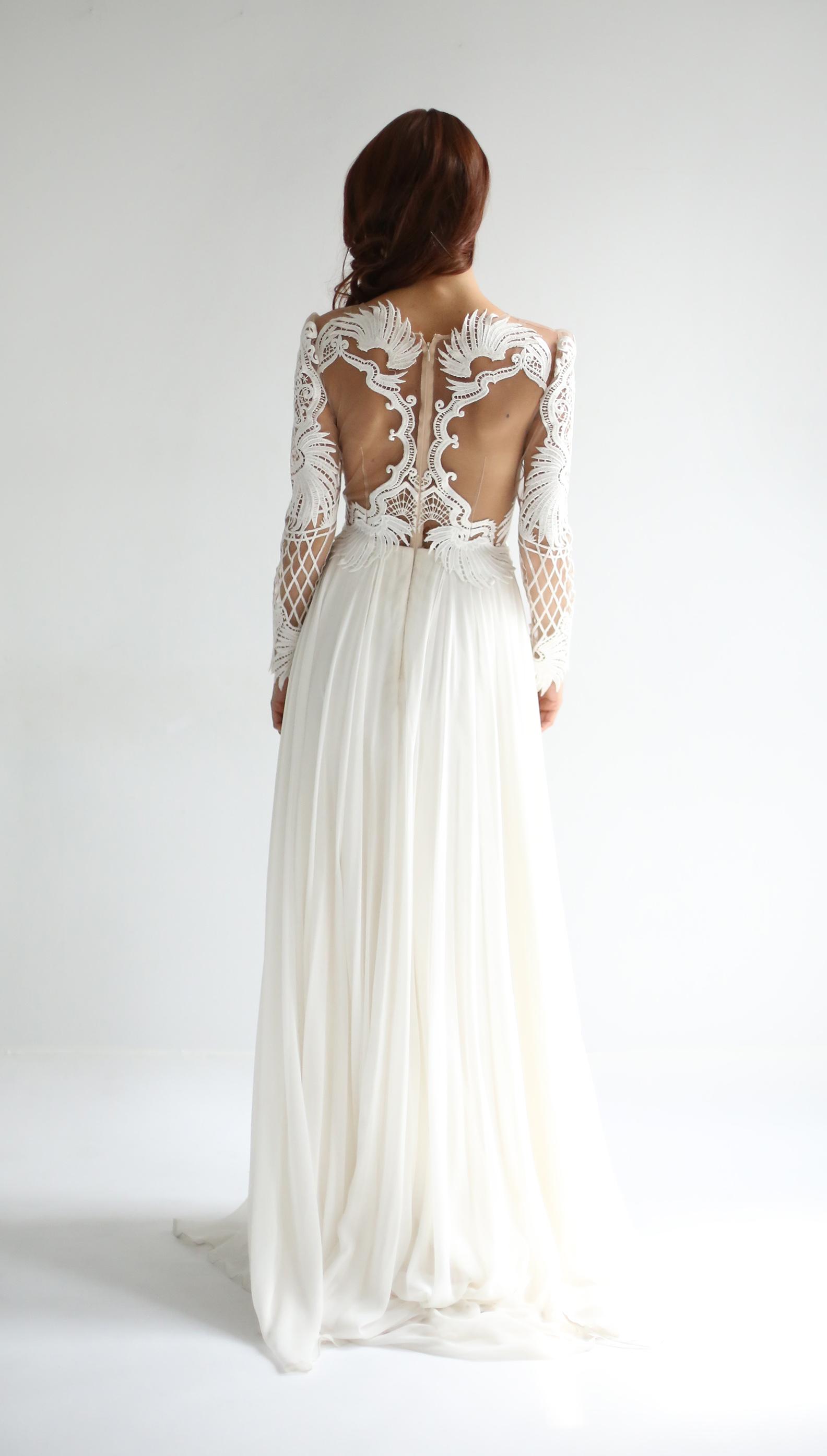 leanne-marshall-bridal-29.jpg