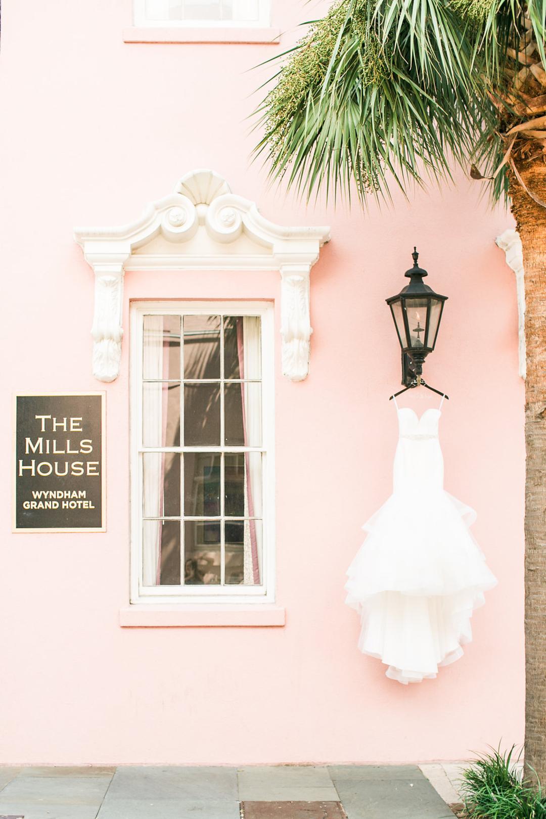 mills-house-hotel-wedding-2.jpg