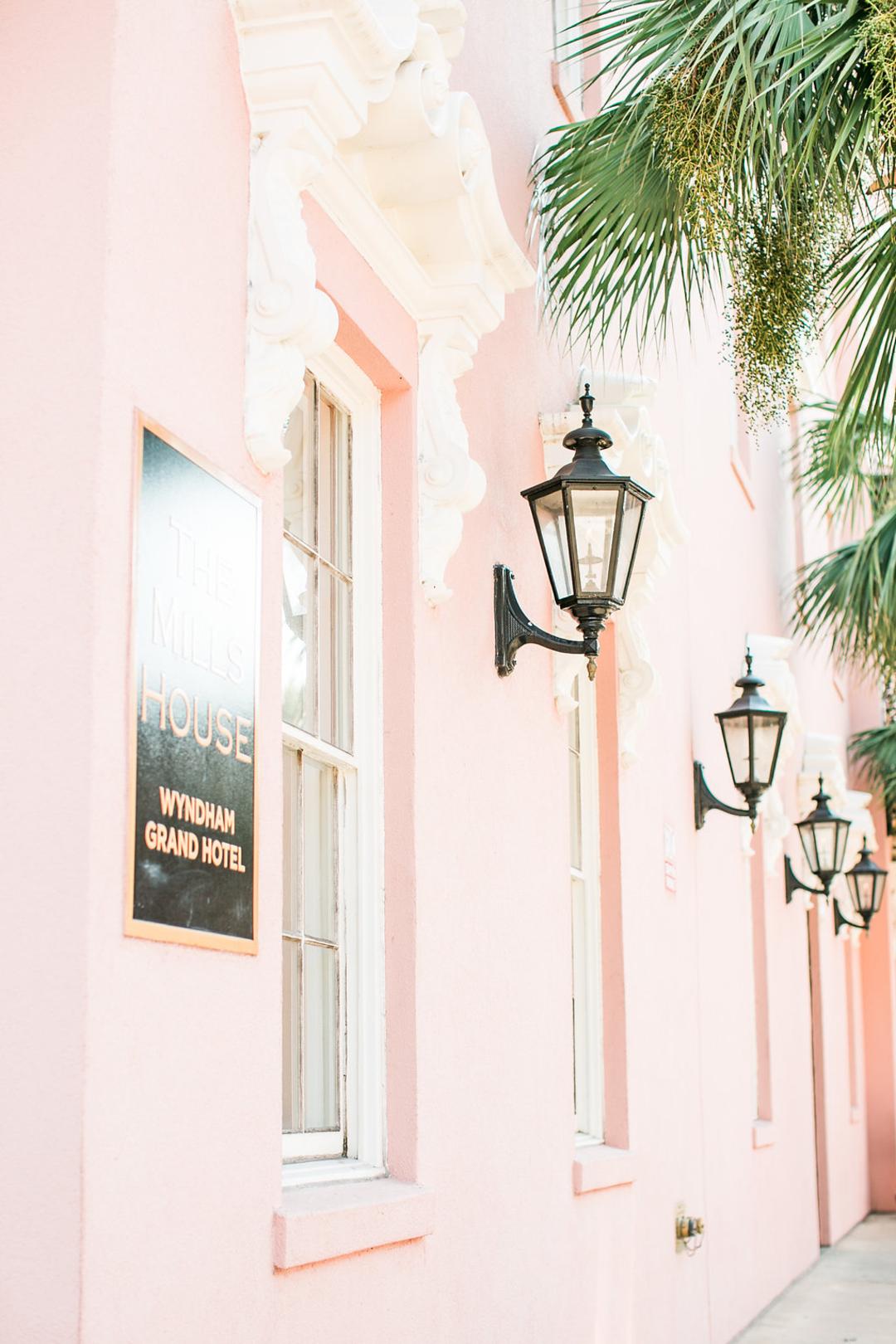 mills-house-hotel-wedding-6.jpg