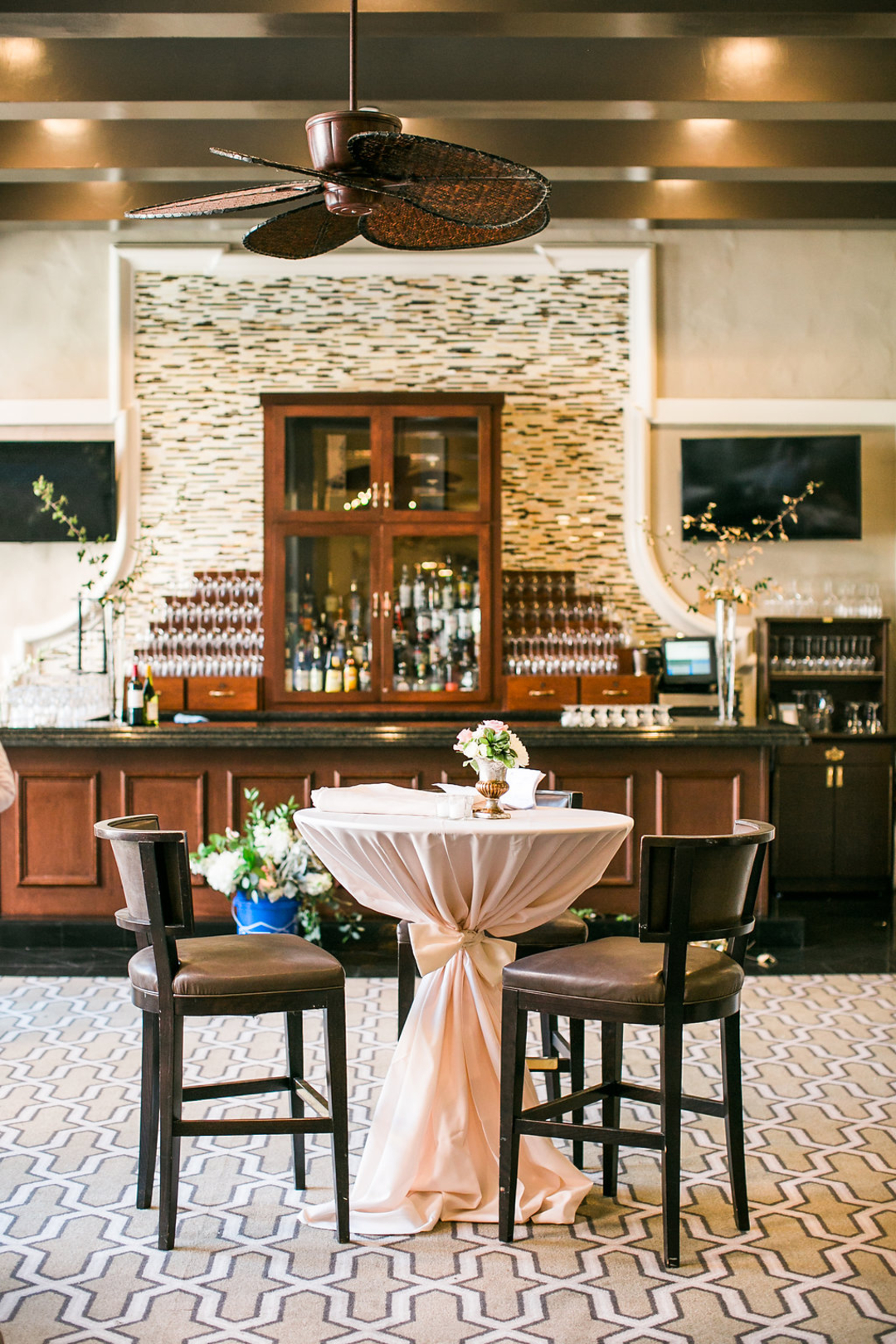 mills-house-hotel-wedding-15.jpg