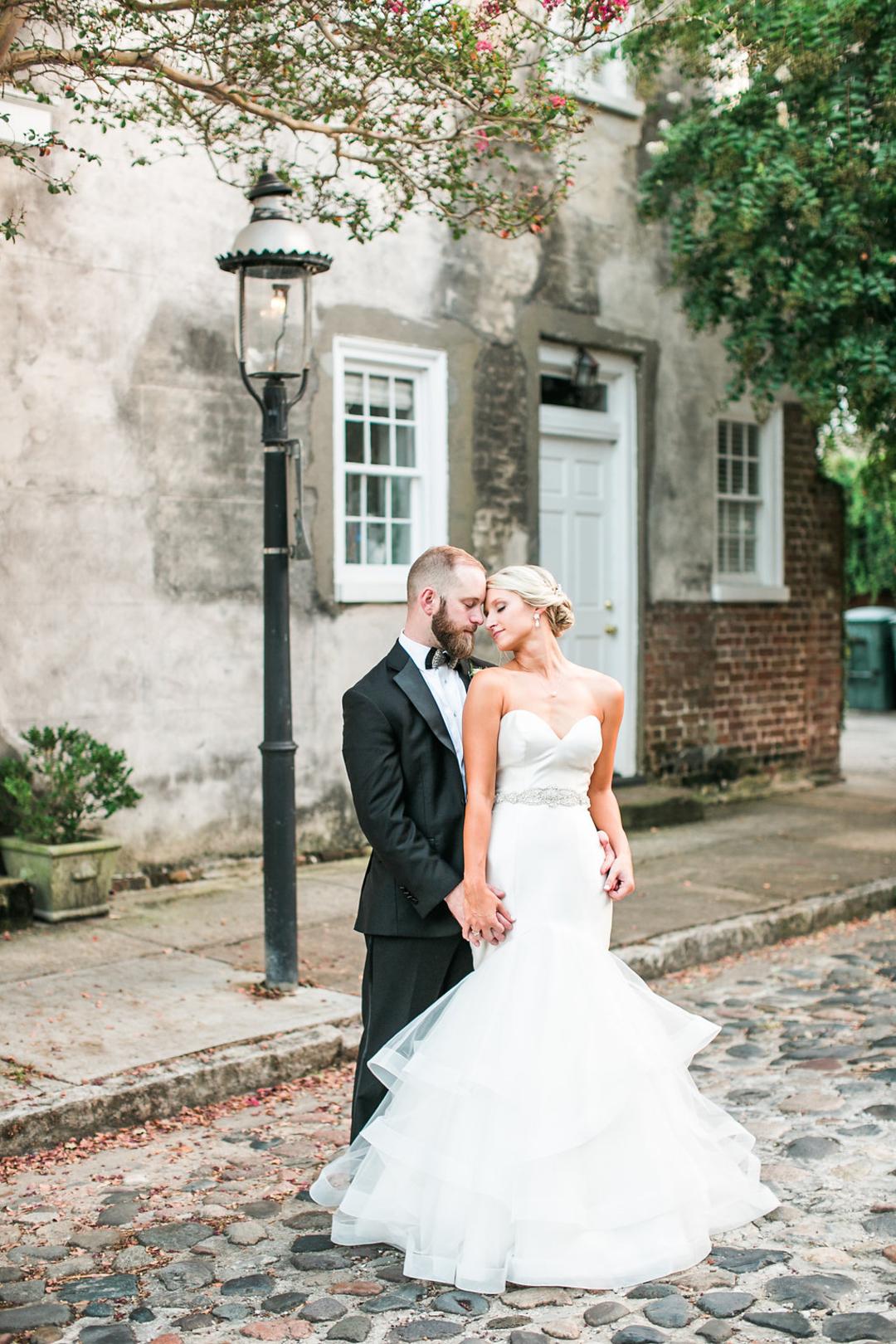 mills-house-hotel-wedding-21.jpg