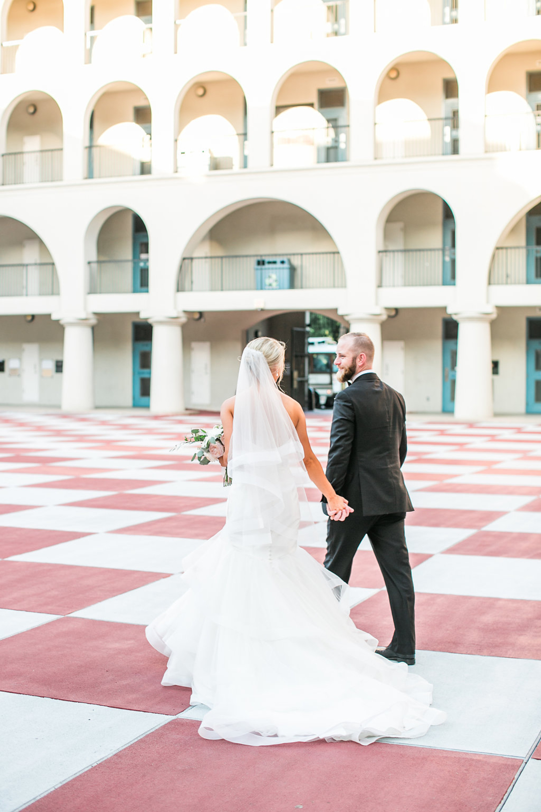 mills-house-hotel-wedding-22.jpg
