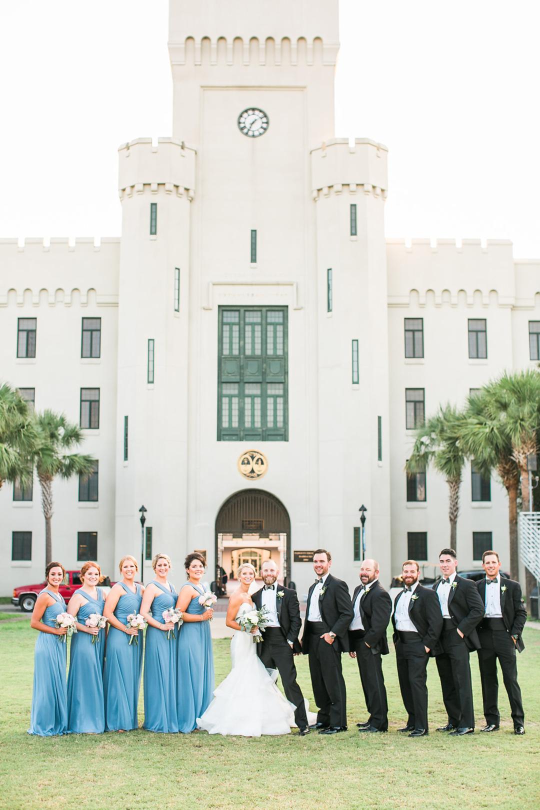 mills-house-hotel-wedding-24.jpg