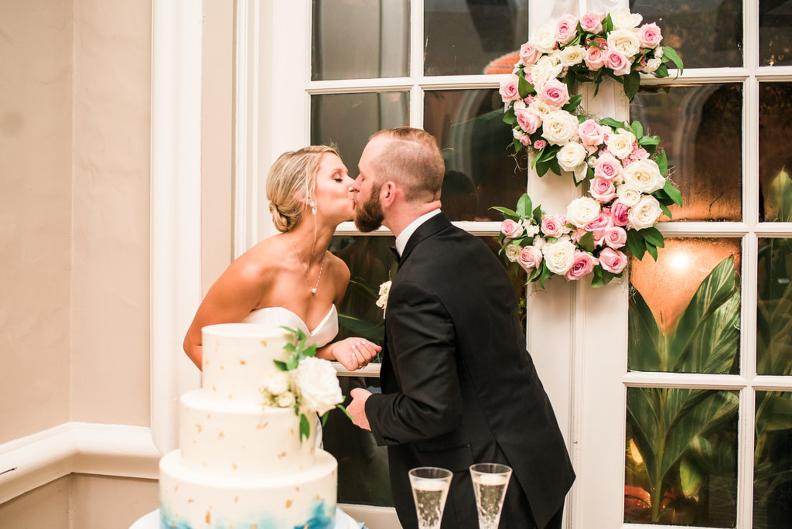mills-house-hotel-wedding-26.jpg