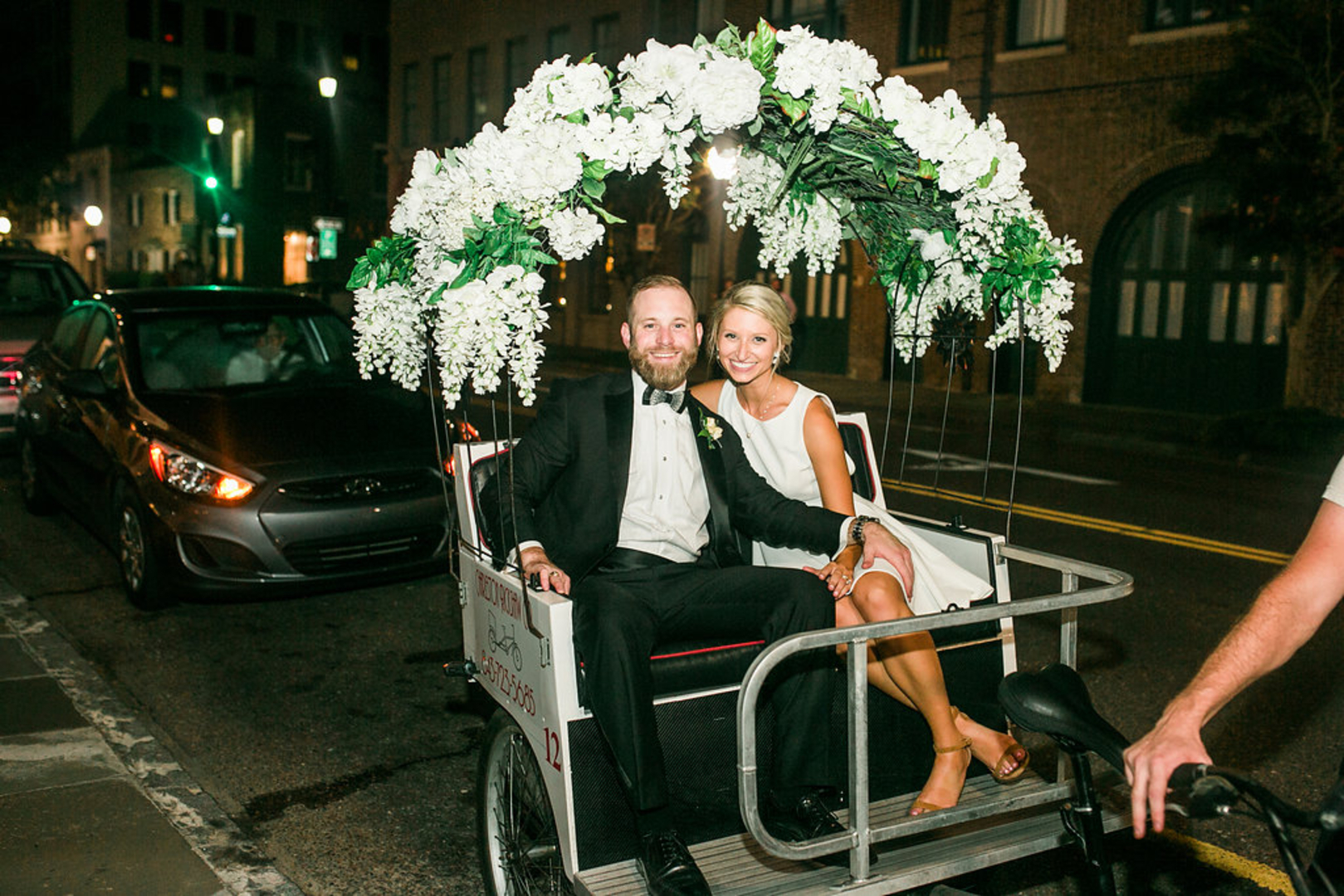 mills-house-hotel-wedding-30.jpg