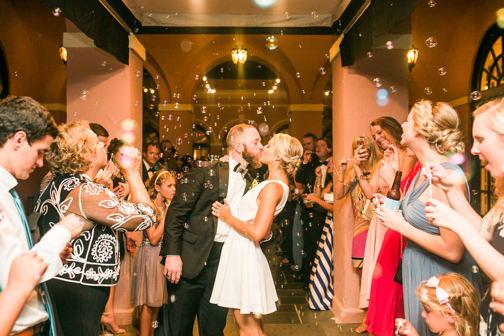 mills-house-hotel-wedding-29.jpg