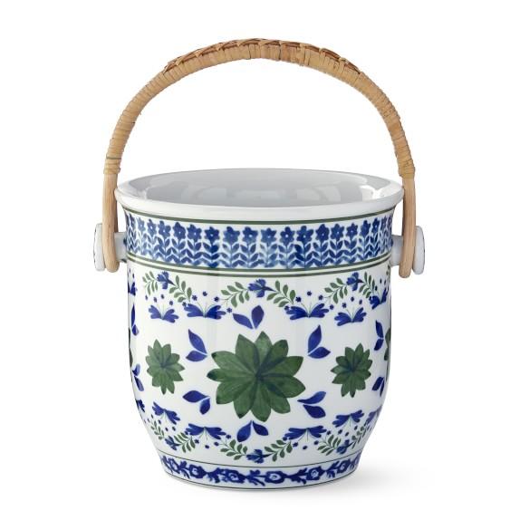 AERIN Ardsley Champagne Bucket  - $149.95