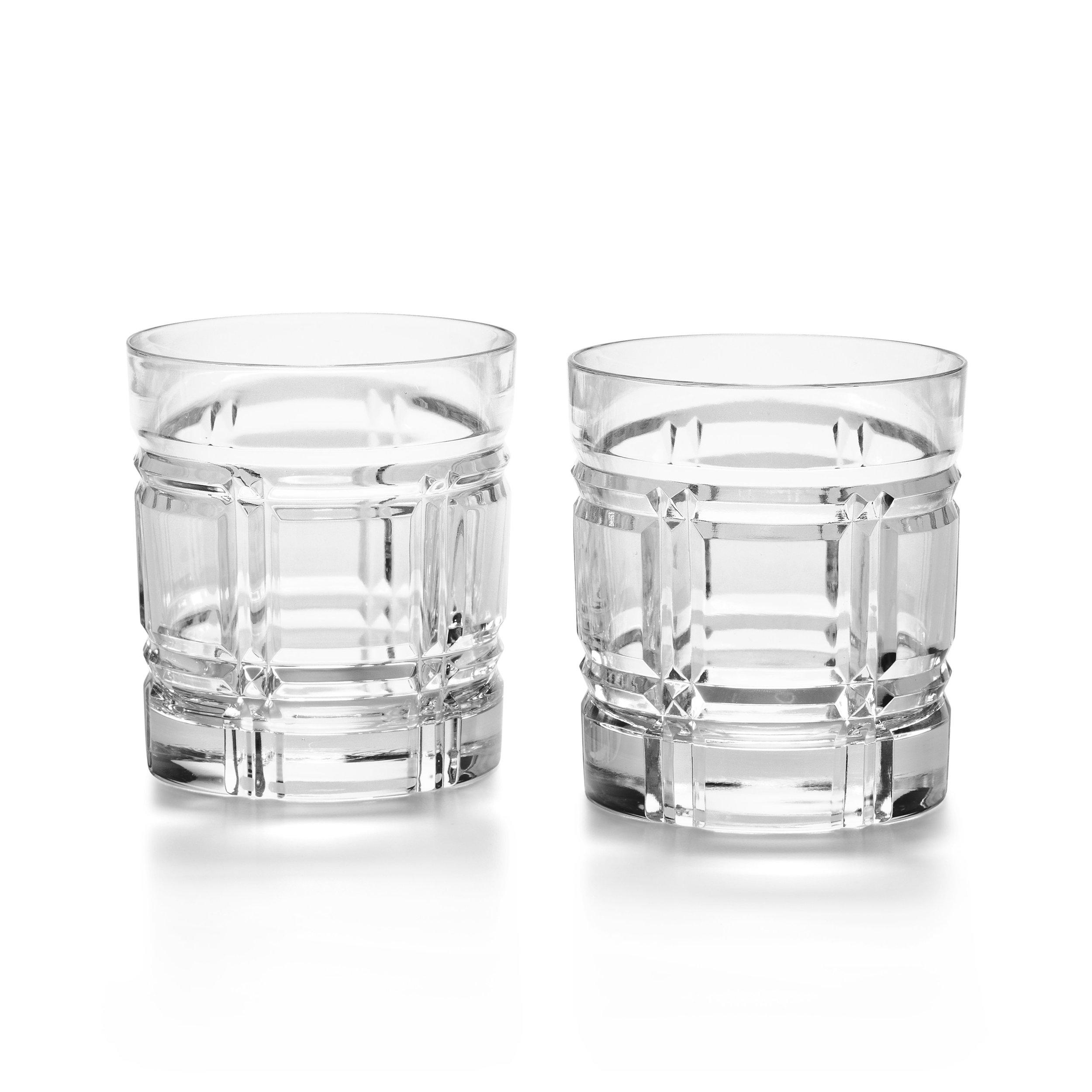 ralph lauren Greenwich DOF Glasses   - $95.00