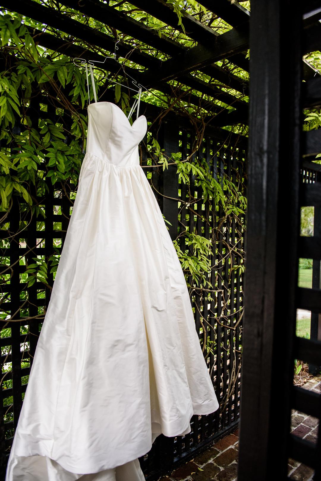 boone-hall-plantation-wedding-2.jpg