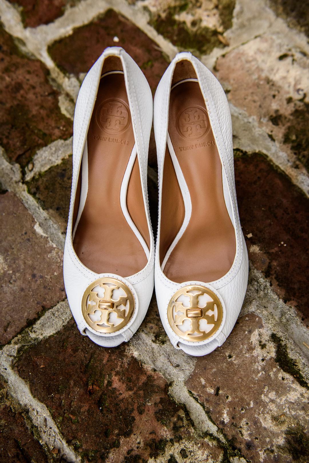 boone-hall-plantation-wedding-6.jpg
