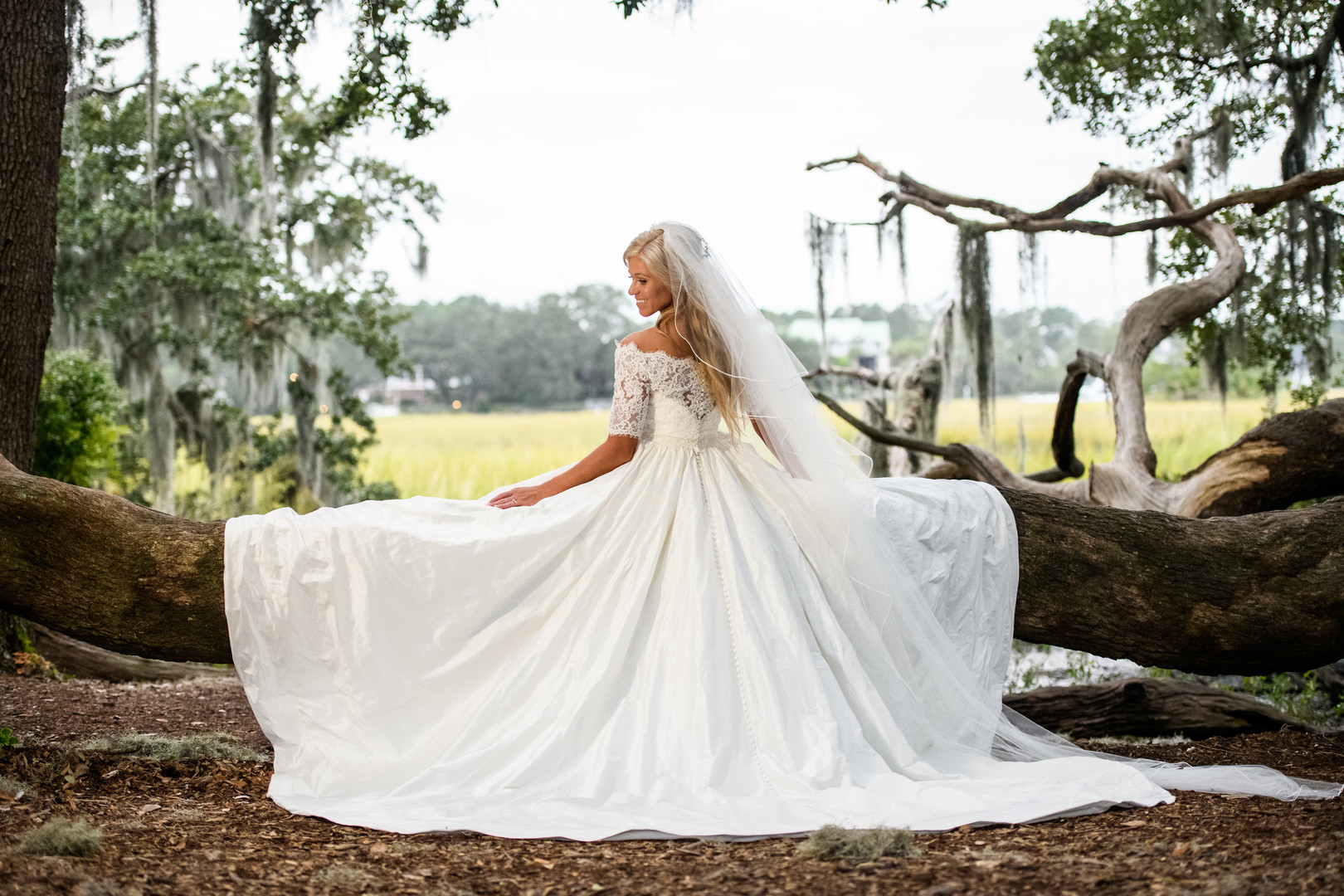 boone-hall-plantation-wedding-14(1).jpg