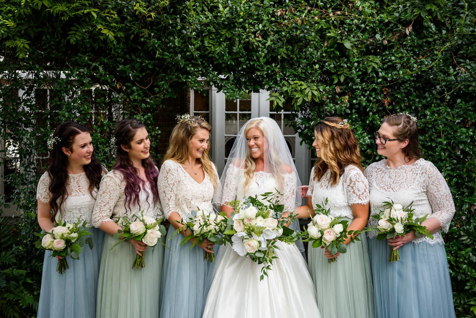 boone-hall-plantation-wedding-14.jpg