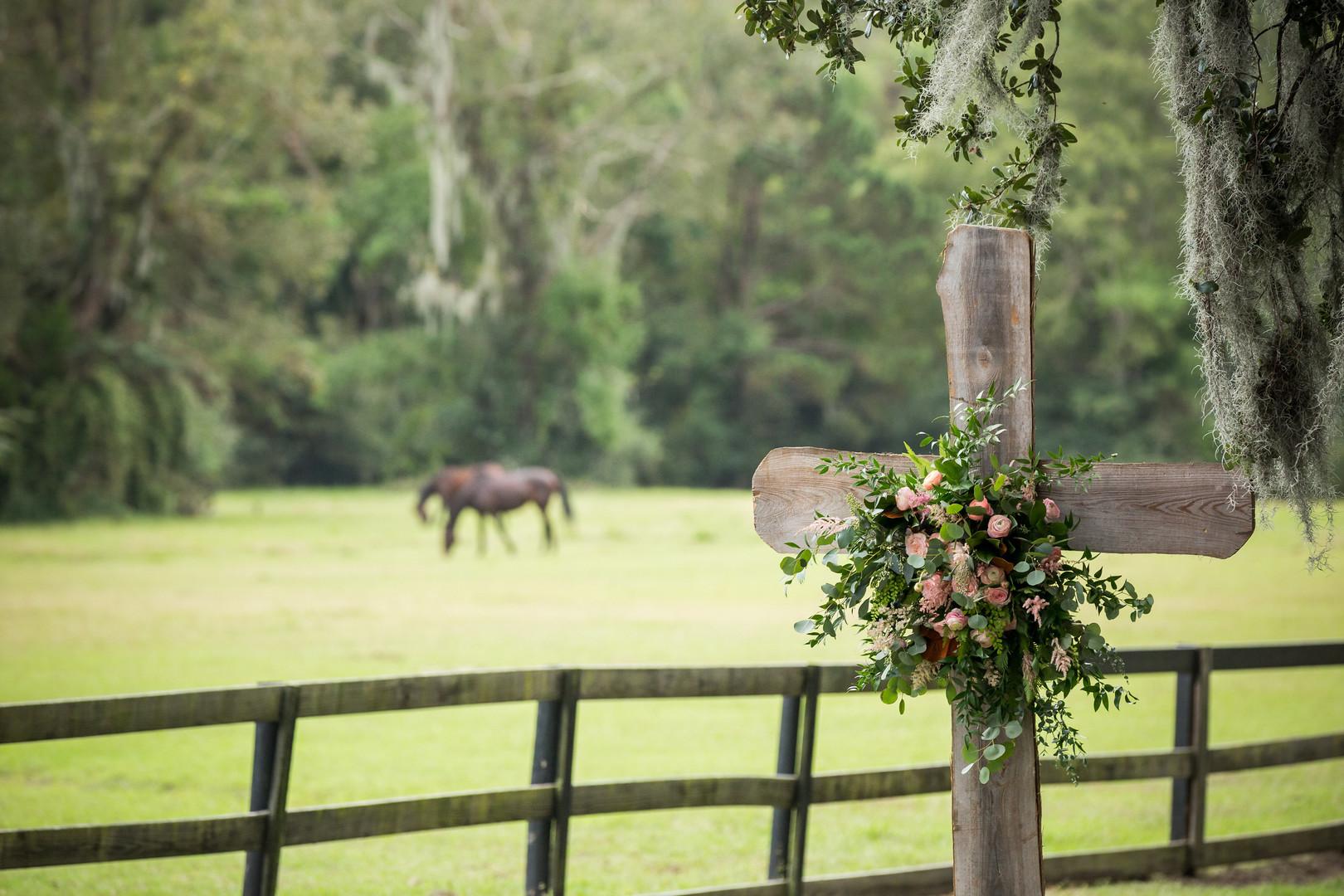 boone-hall-plantation-wedding-15.jpg