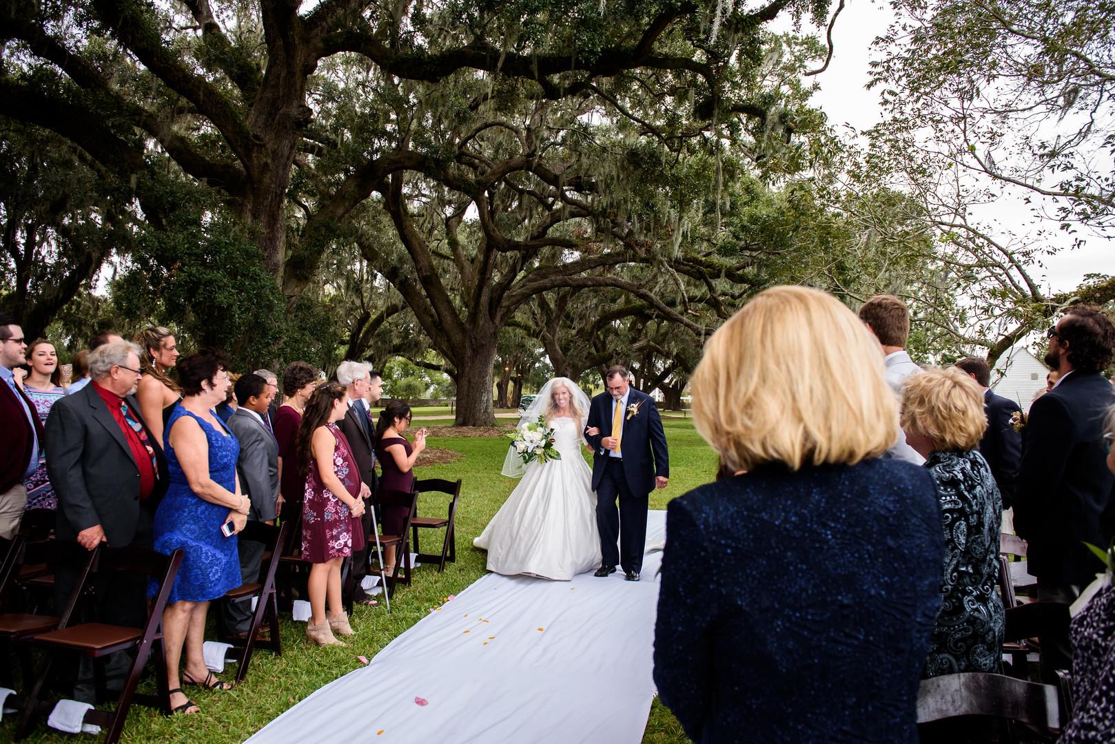 boone-hall-plantation-wedding-16.jpg