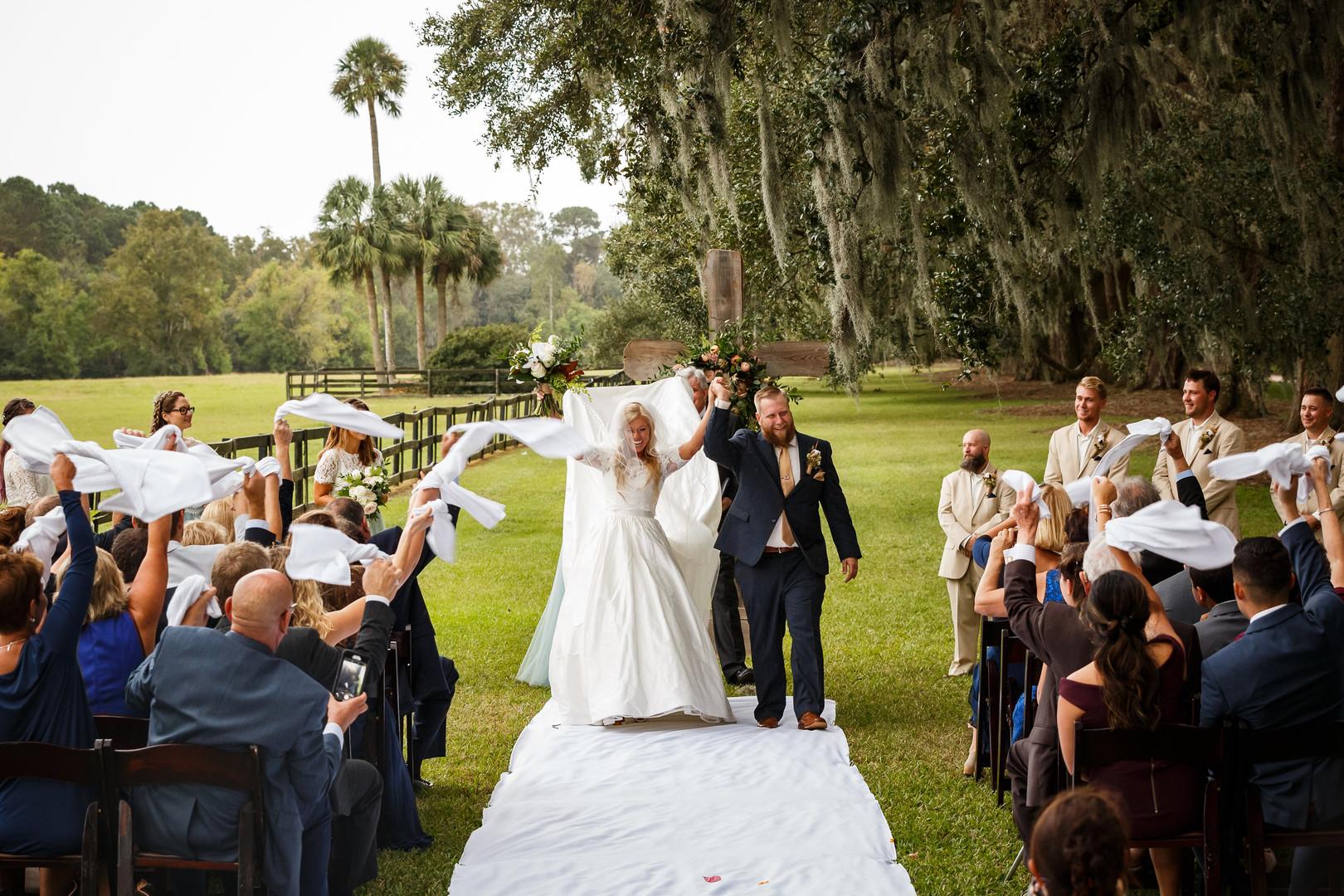 boone-hall-plantation-wedding-18.jpg